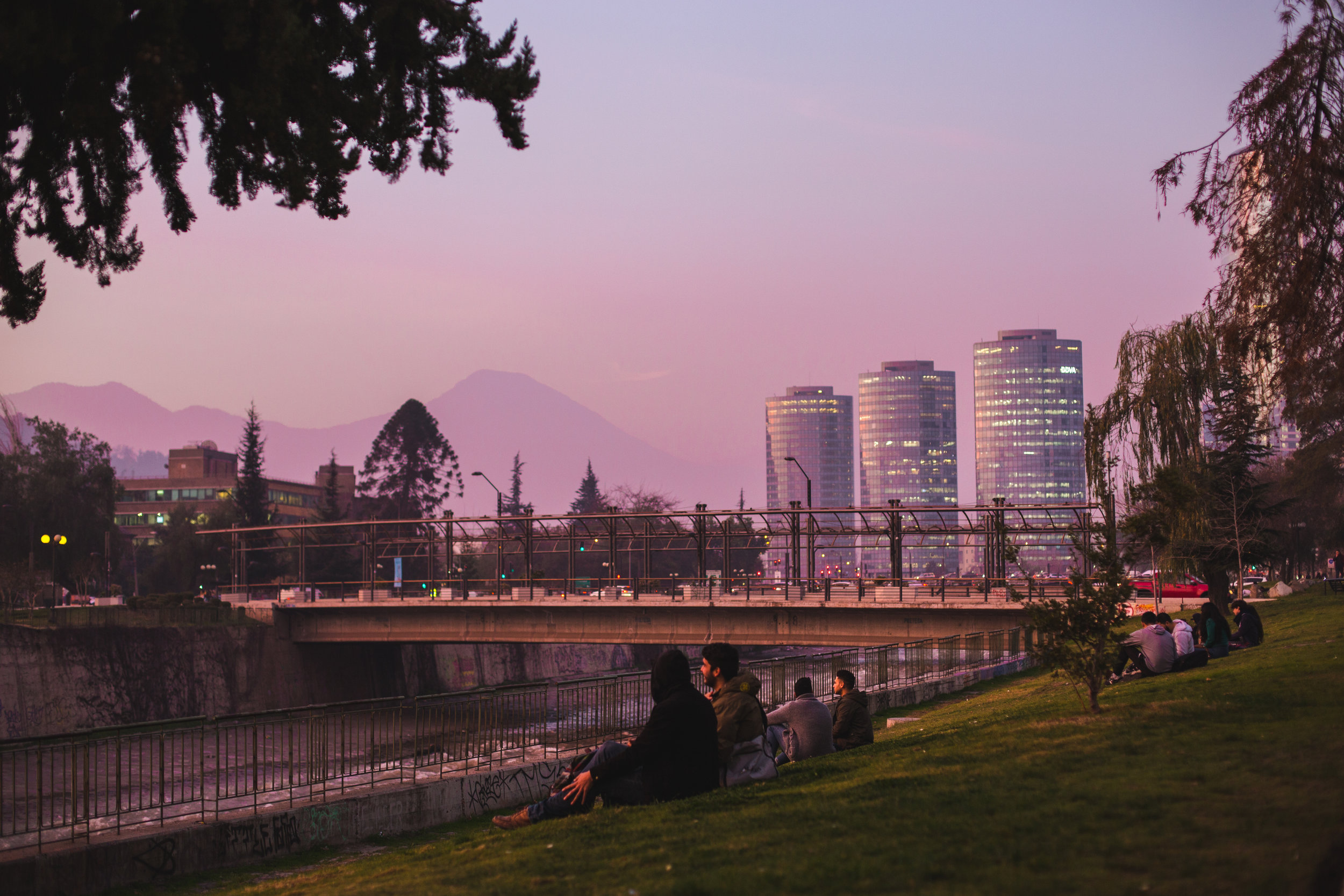 Chile_Santiago_2017_2.JPG