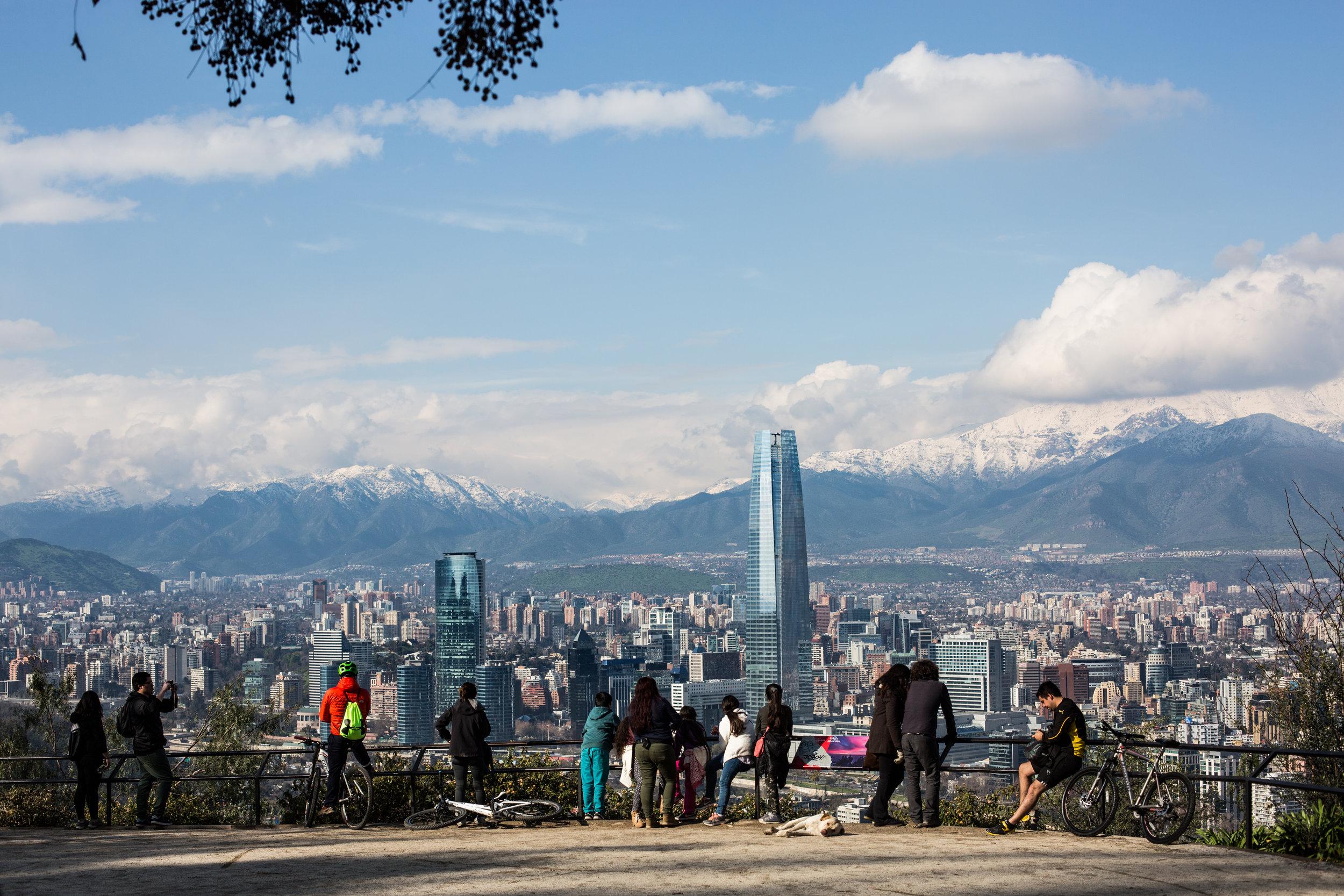 Chile_Santiago_2017_3-2.JPG