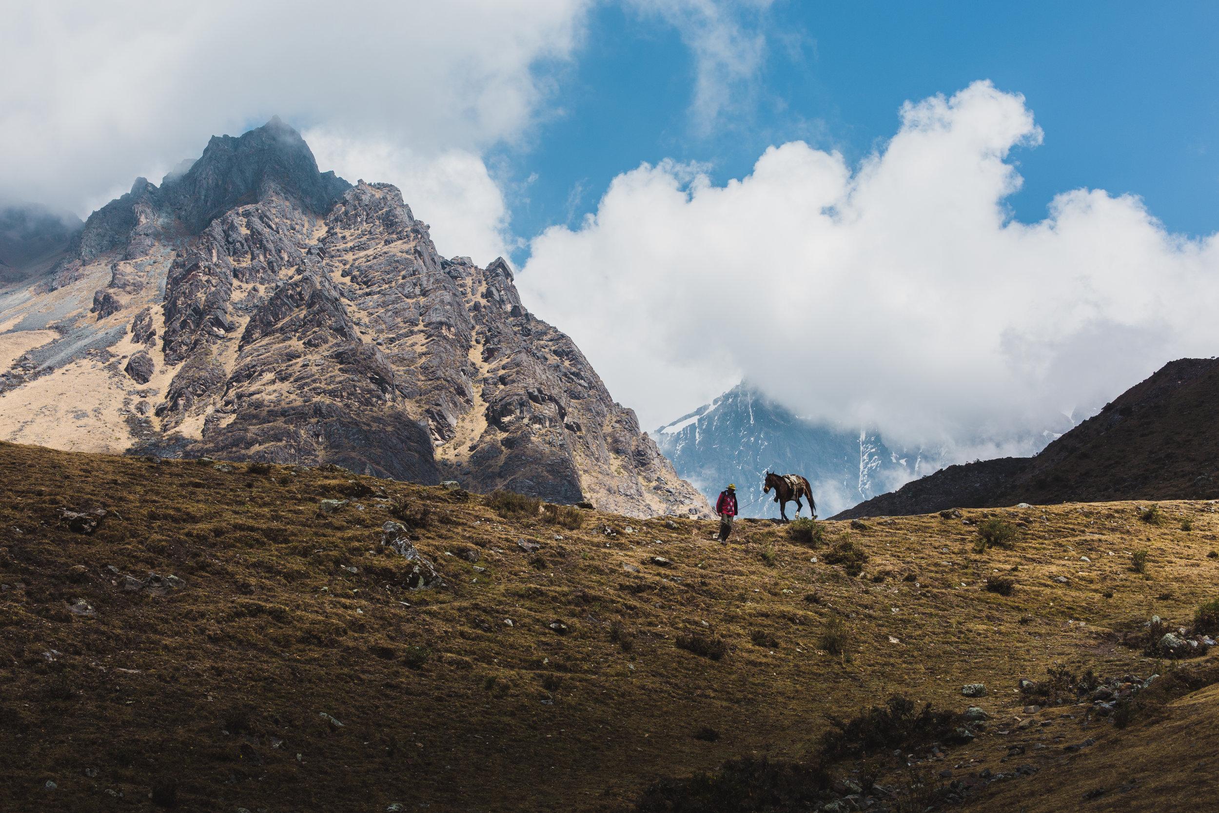 Cusco_Peru_2017_1-3.JPG