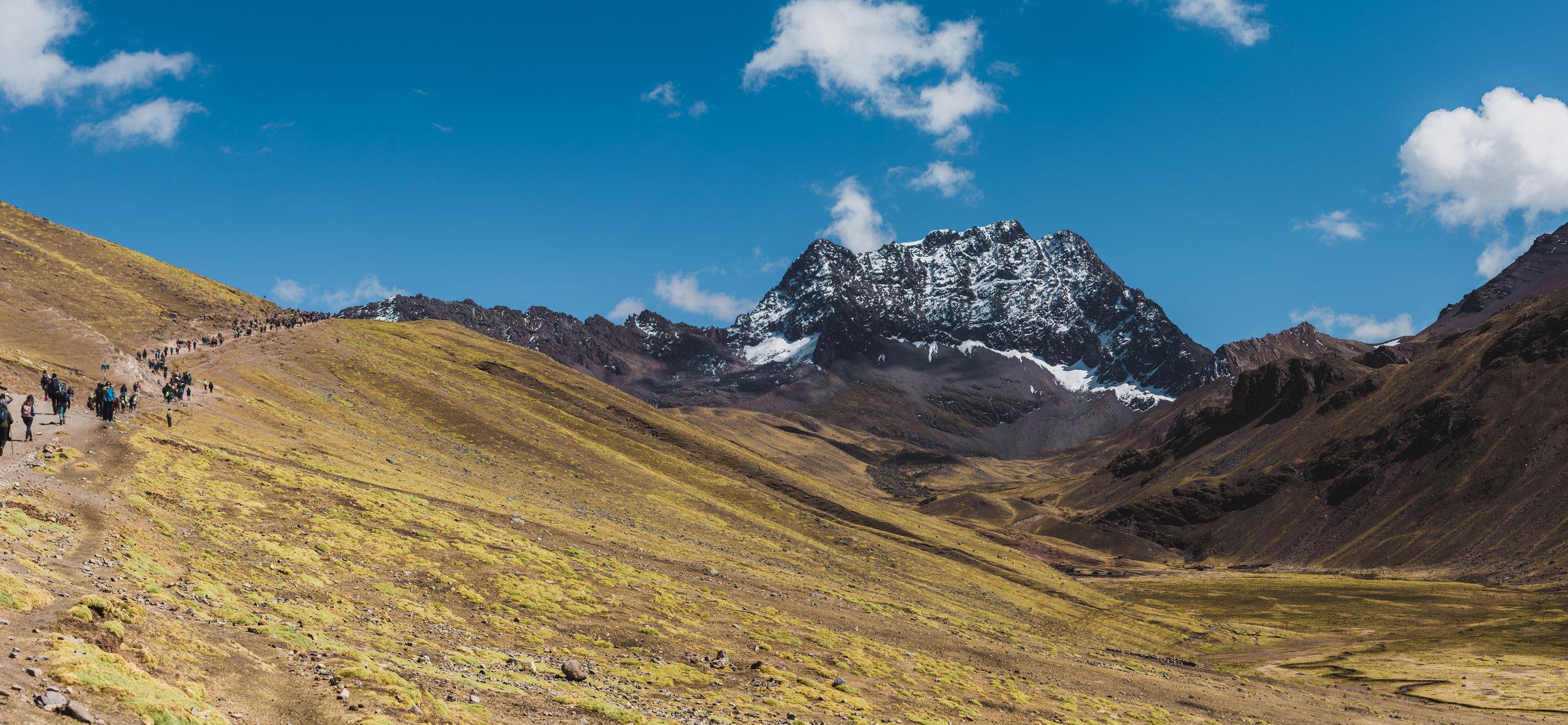 Cusco_Peru_2017_6-2.JPG