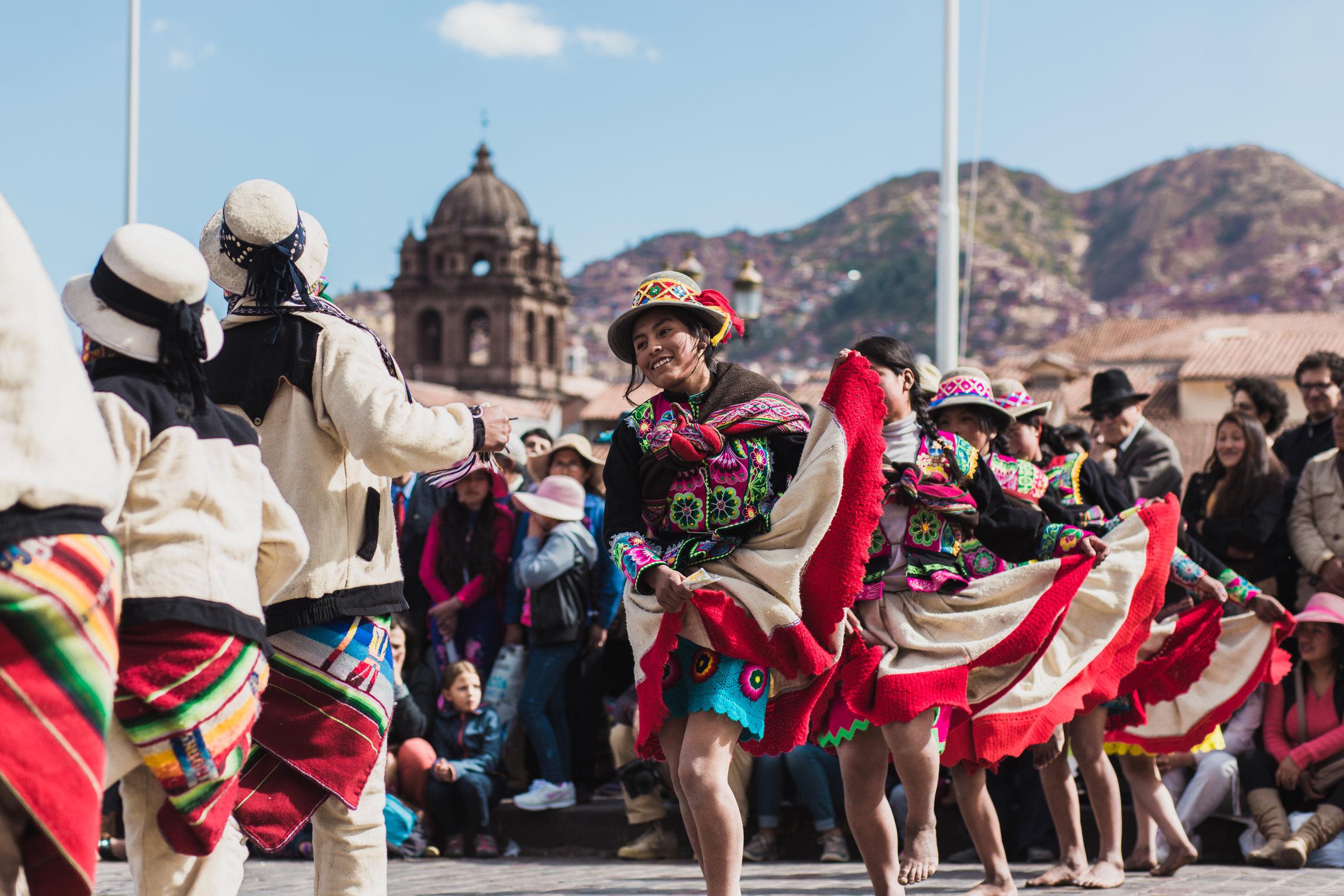 Cusco_Peru_2017_3-5.JPG
