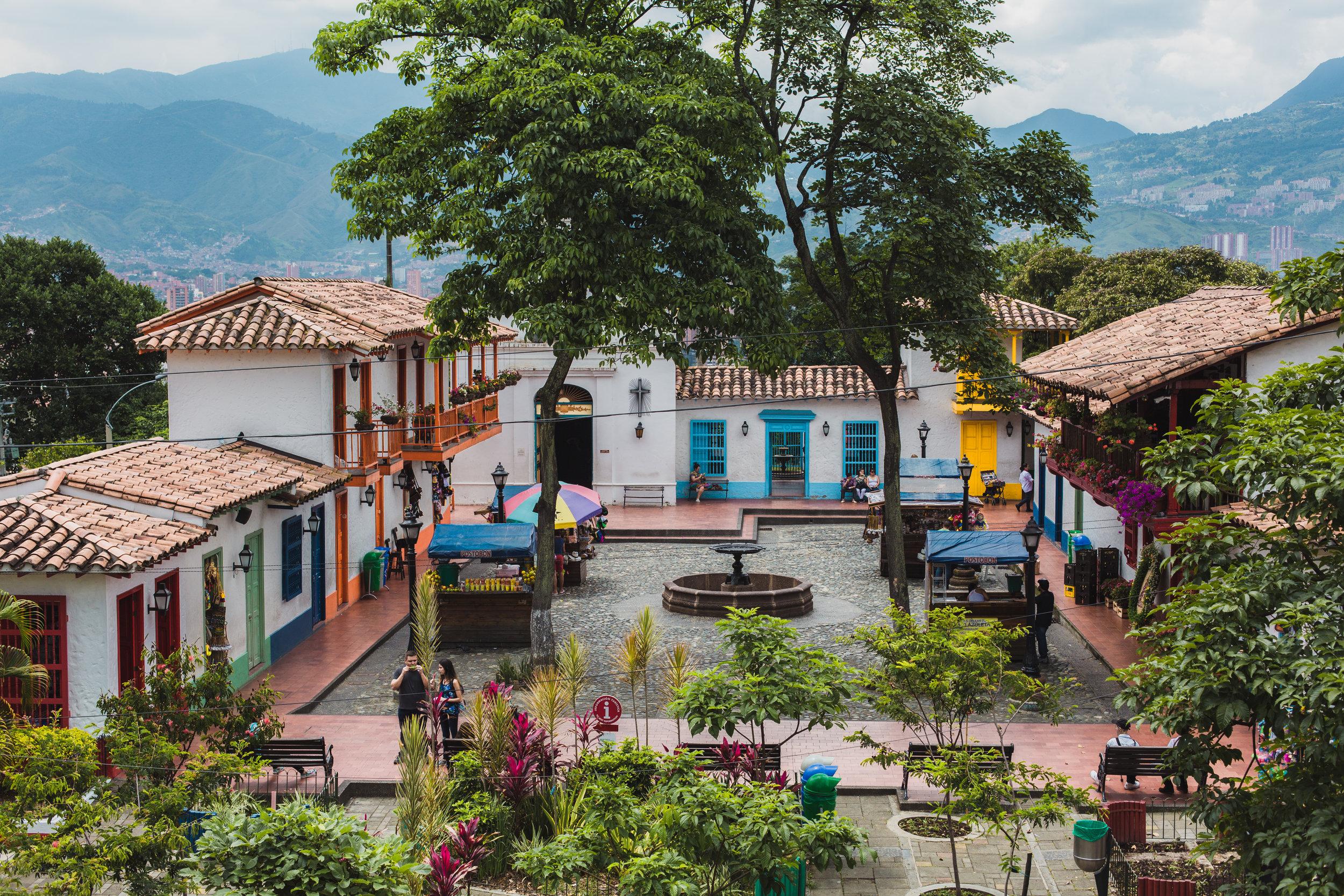 Colombia_Medellin_2017_1-3.JPG