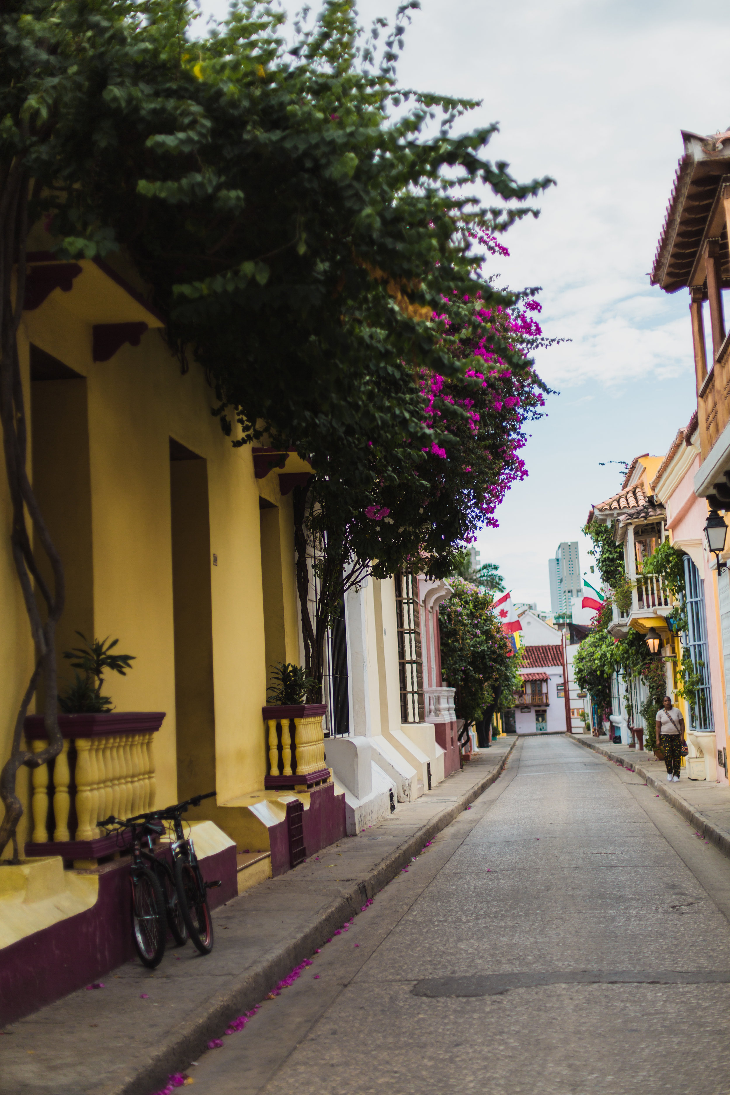 Colombia_Cartegena_2017_5.JPG