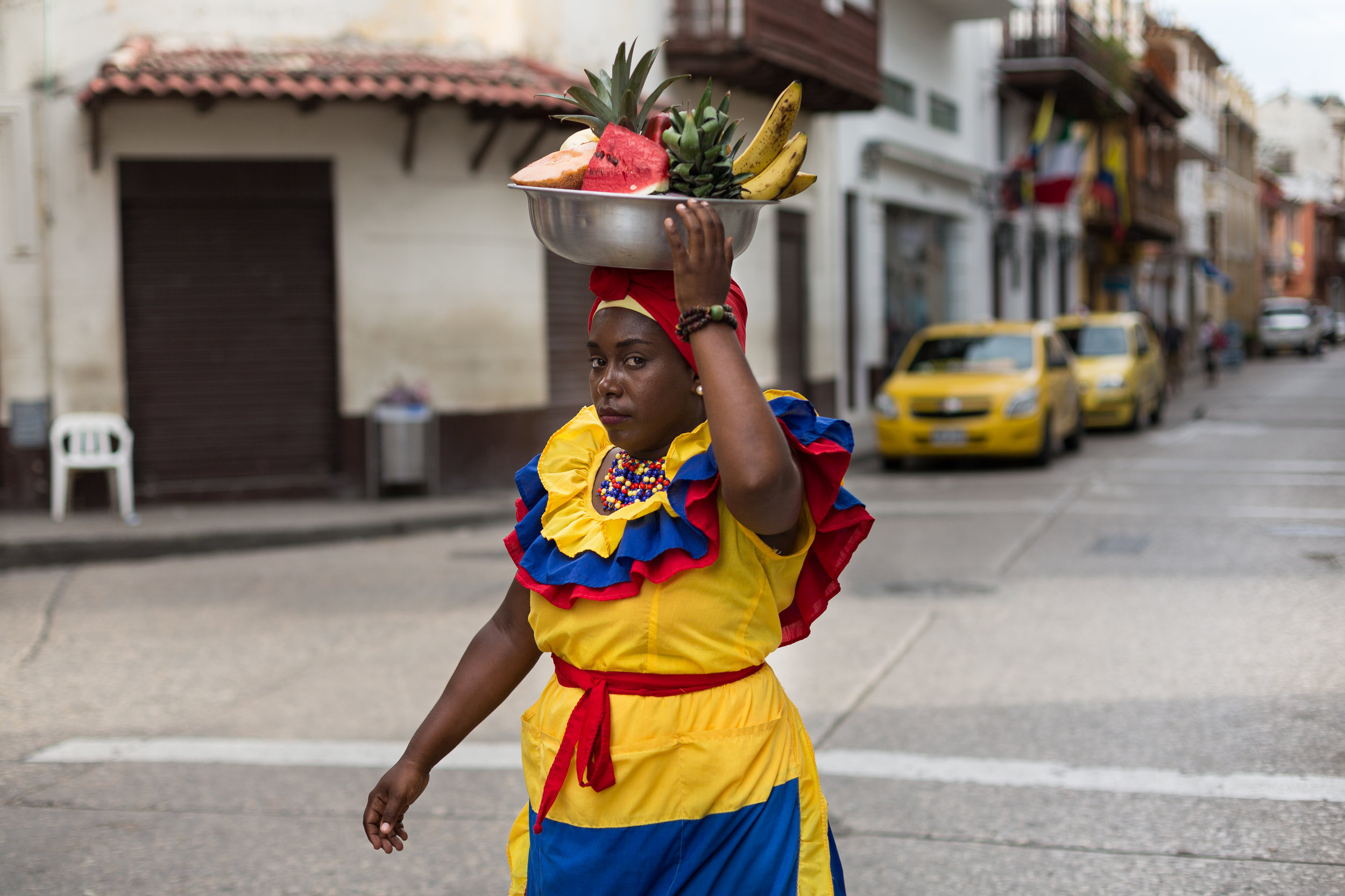 Colombia_Cartegena_2017_7.JPG