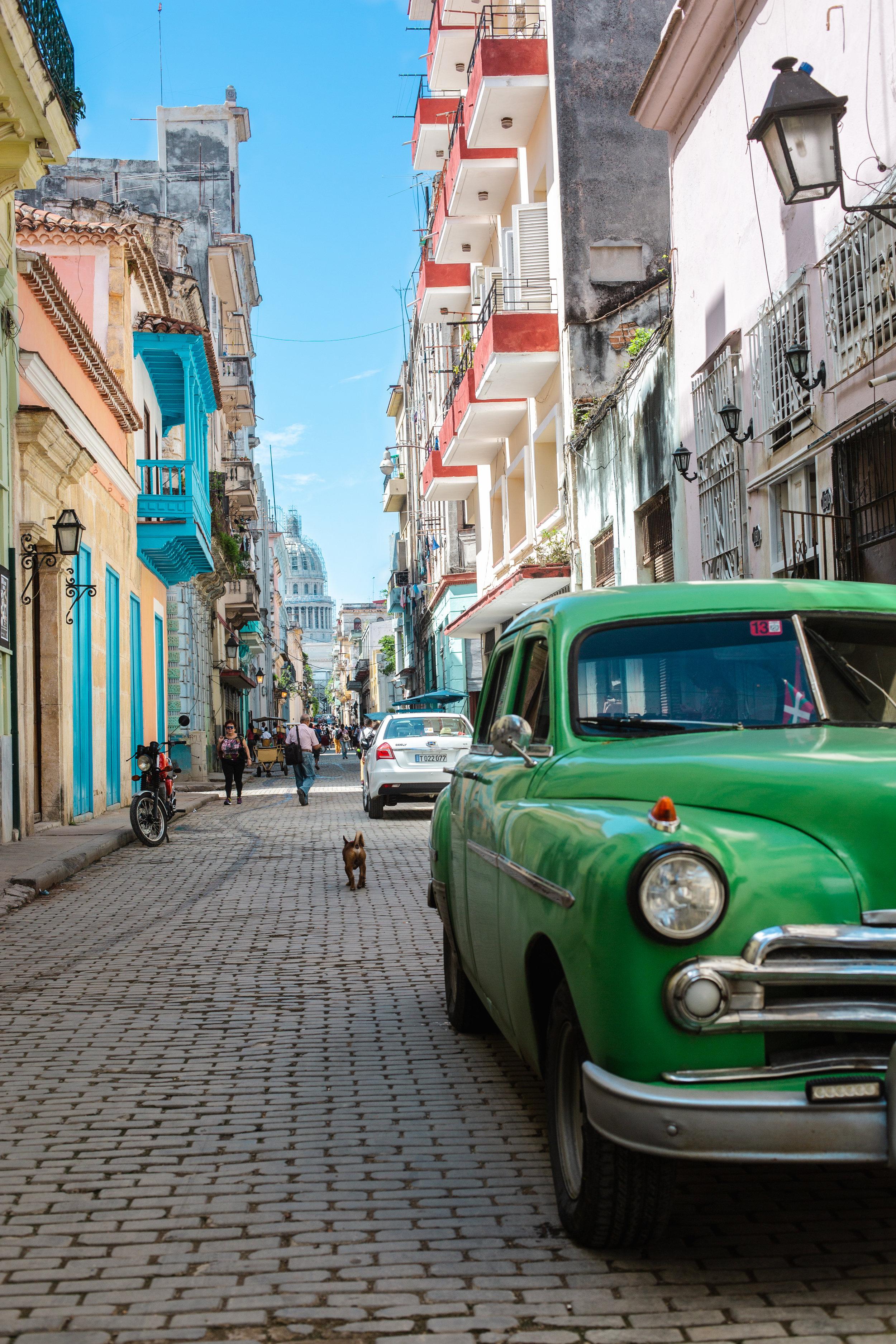 Cuba_Havana_2017_1.JPG