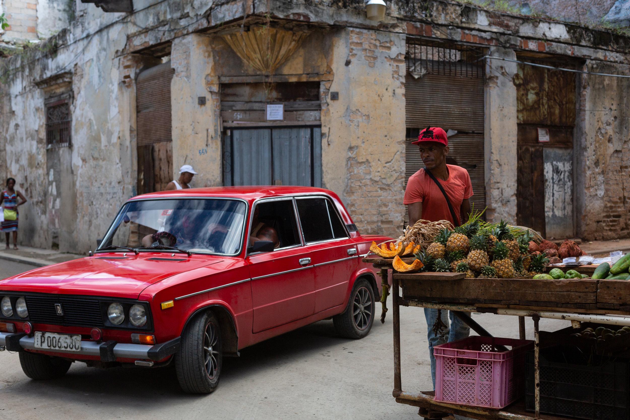 Cuba_Havana_2017_2-2.JPG