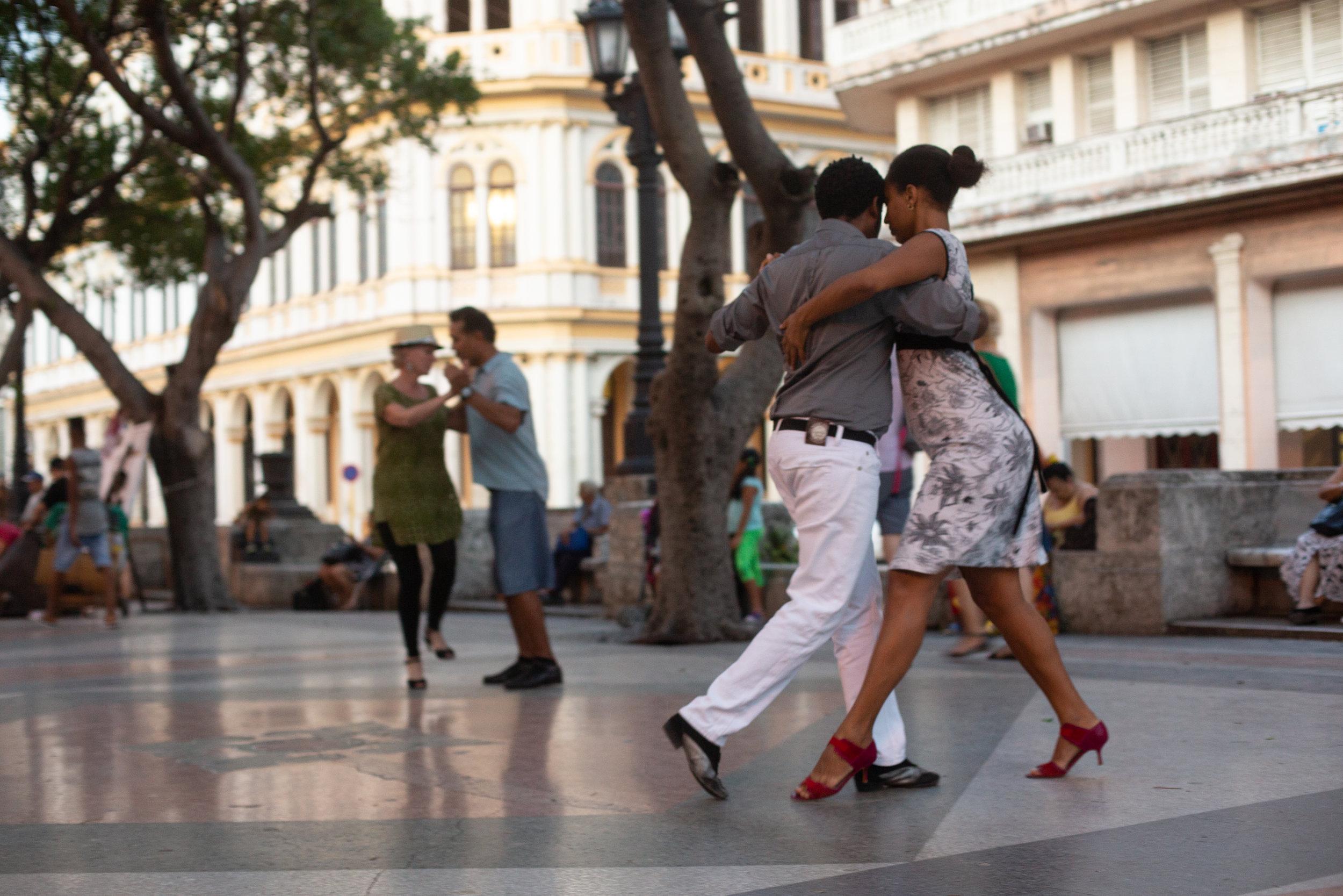Cuba_Havana_2017_16.JPG