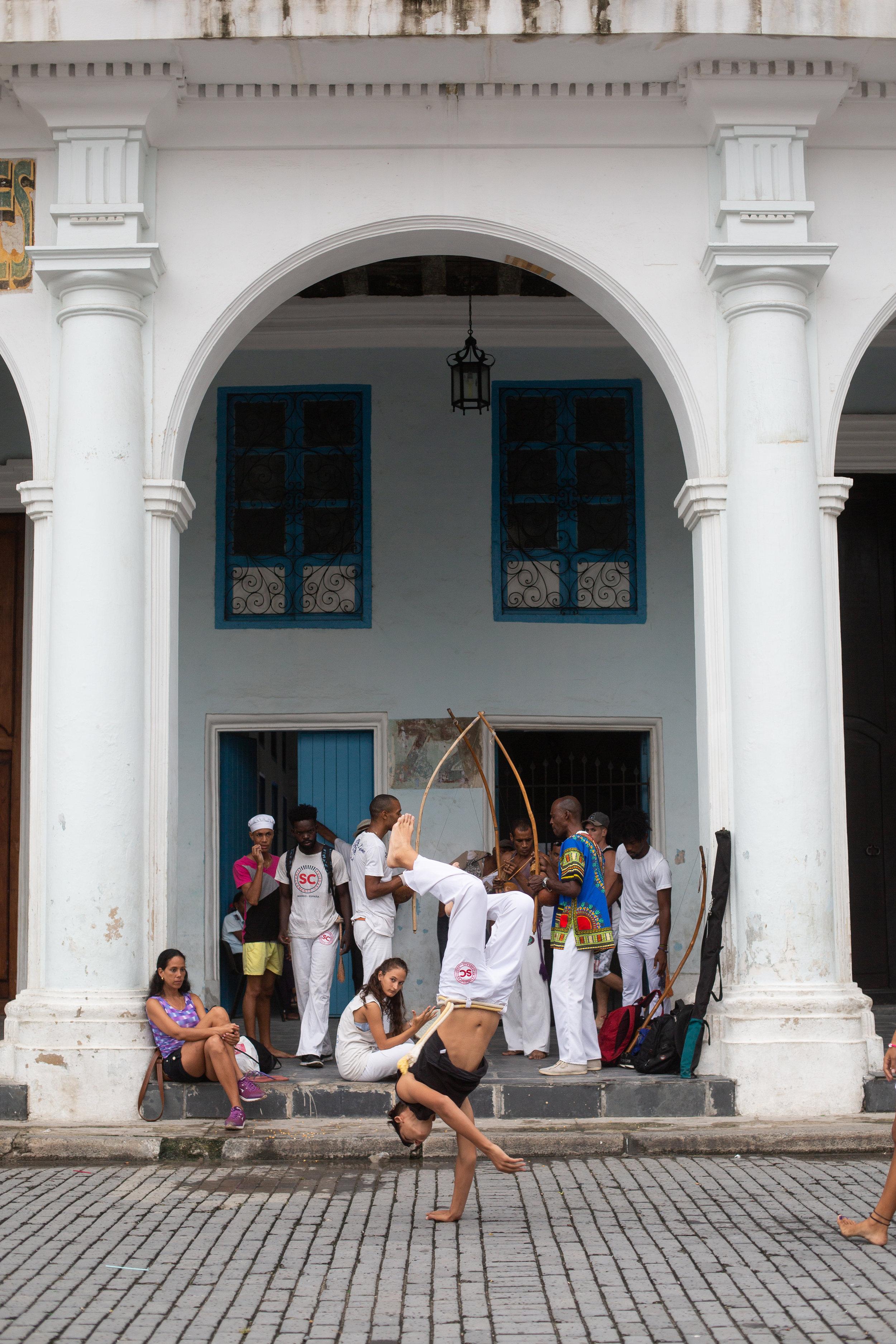 Cuba_Havana_20178.JPG