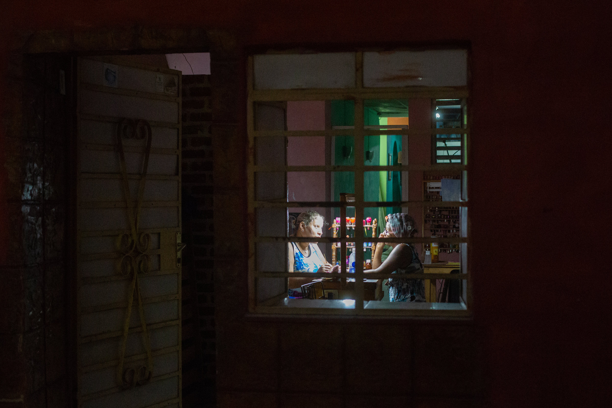 Cuba_Havana_201714.JPG