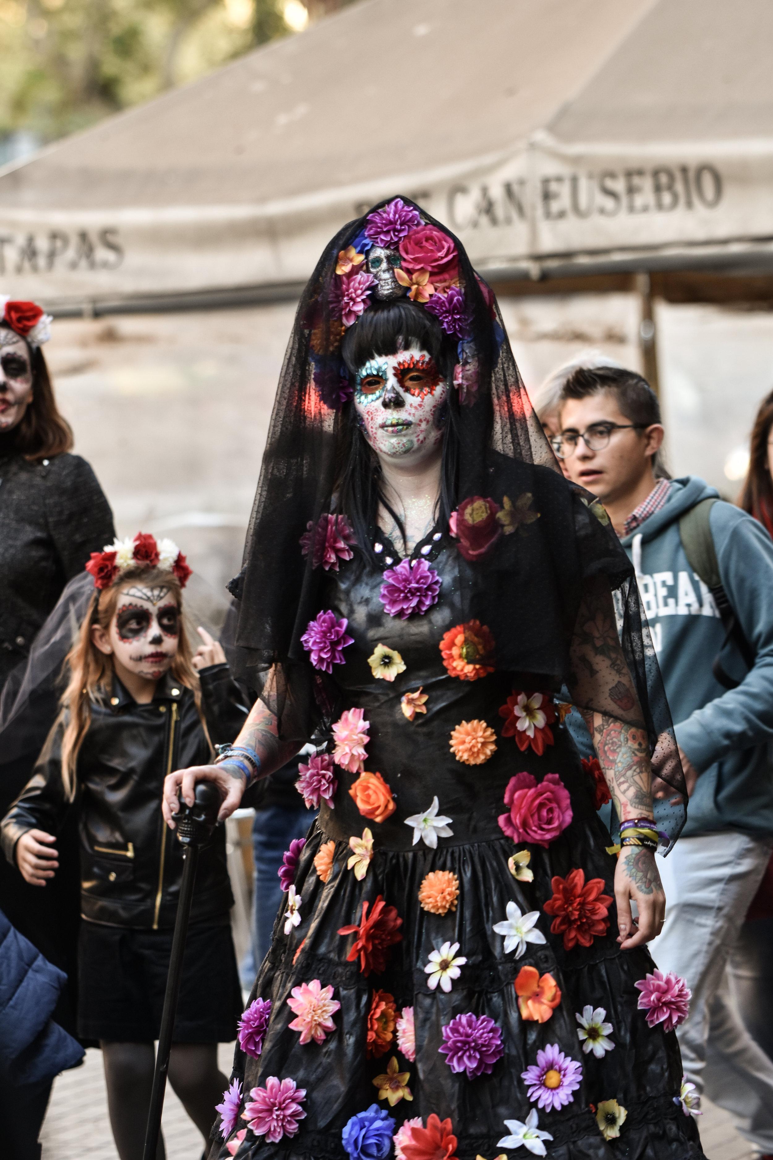 DiadelosMuertos_Barcelona_2018_6.jpg