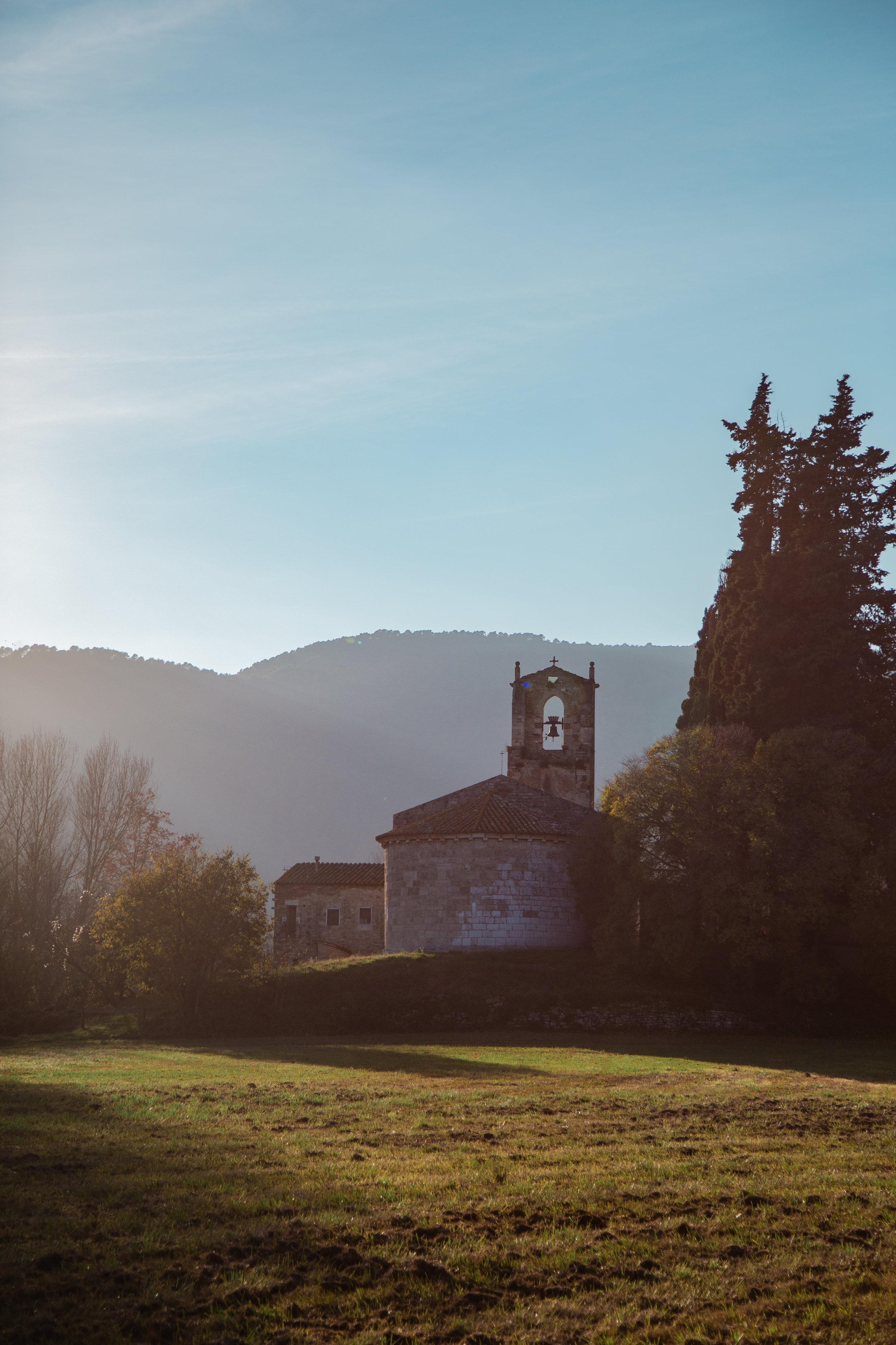 Castellfollit_Landscape_2018_3.JPG