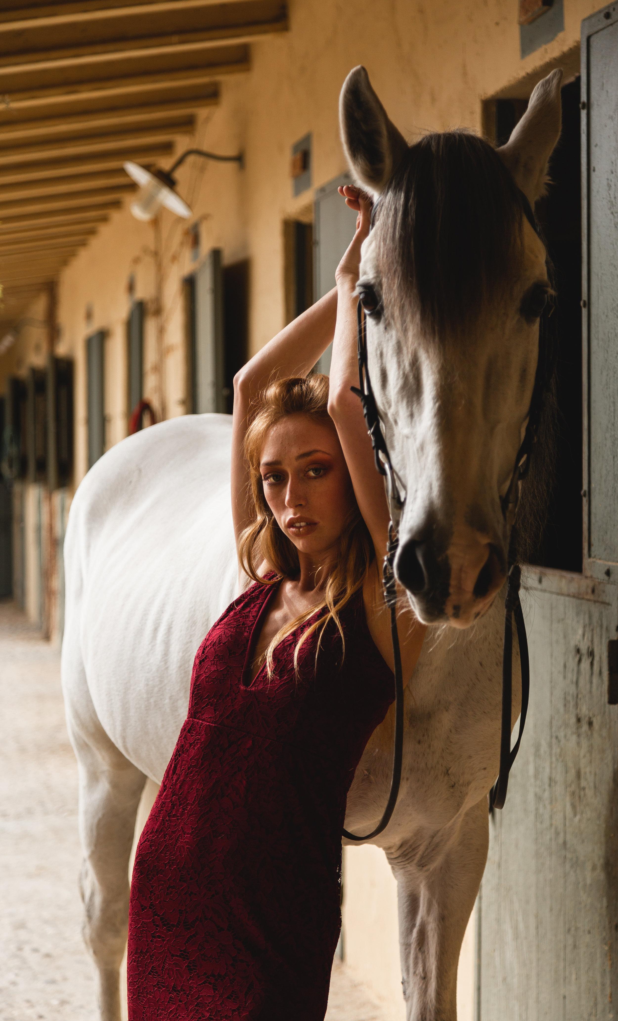 Helene_HorseEditorial_2019_12.JPG