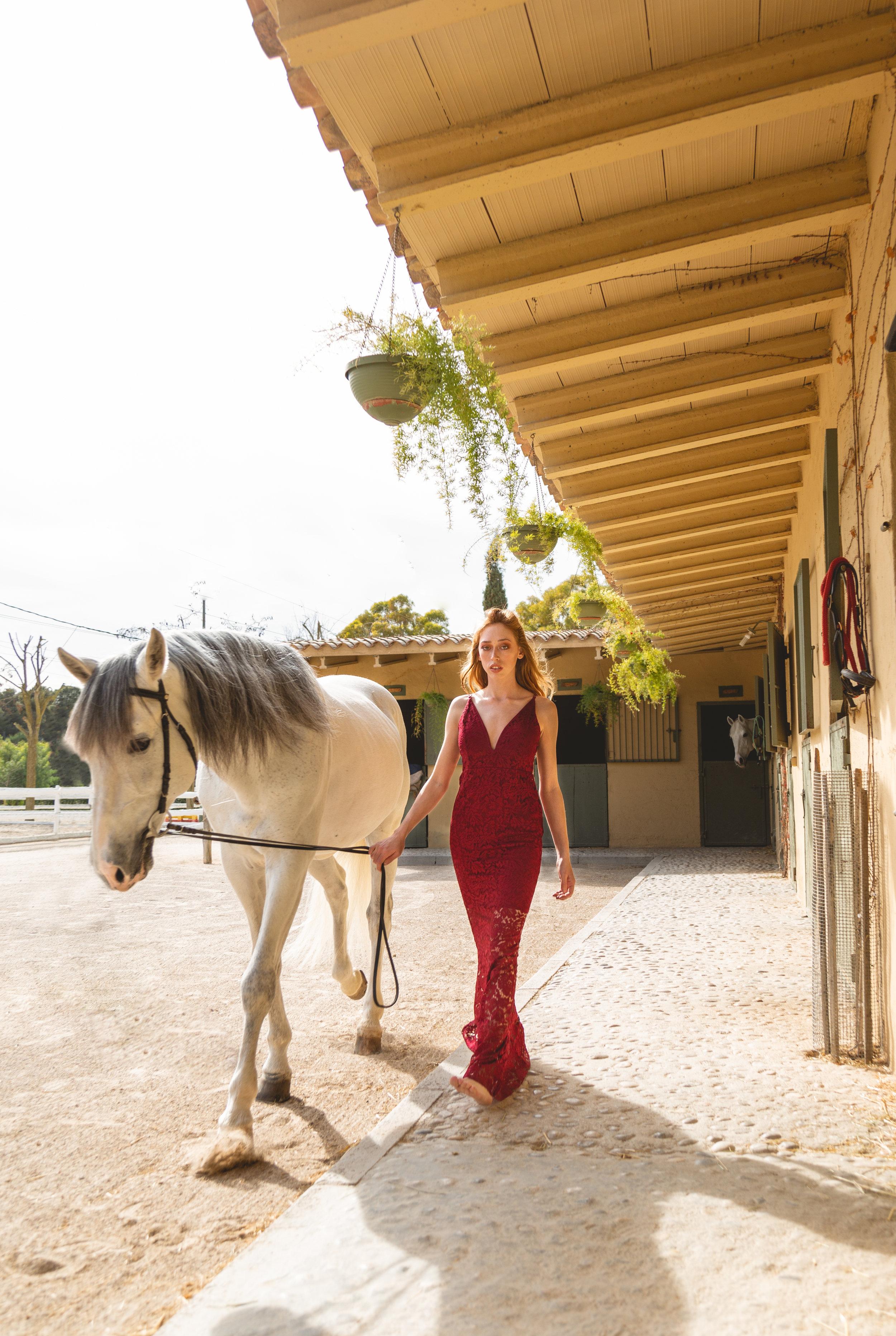 Helene_HorseEditorial_2019_2-2.JPG