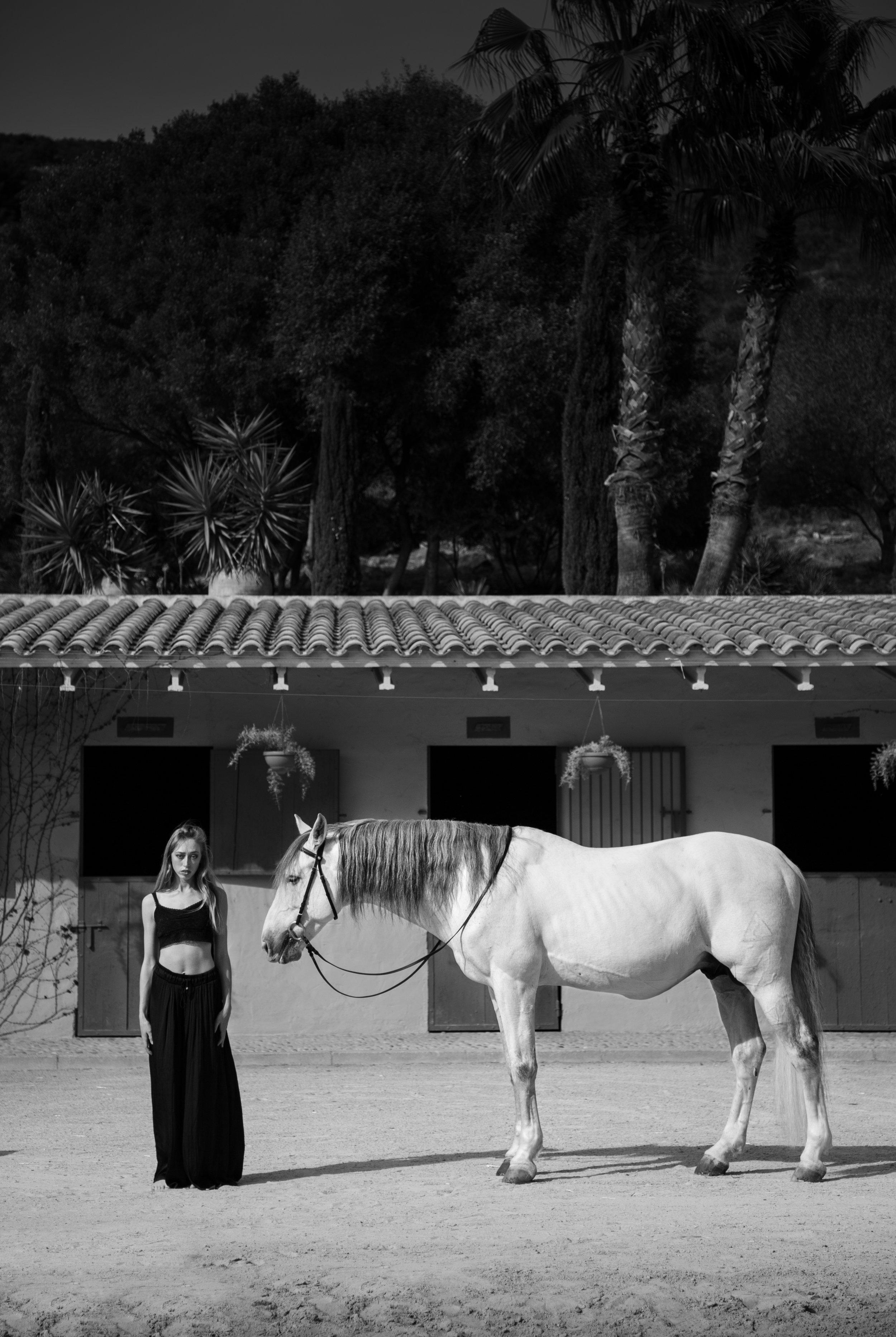 Helene_HorseEditorial_2019_1-4.JPG