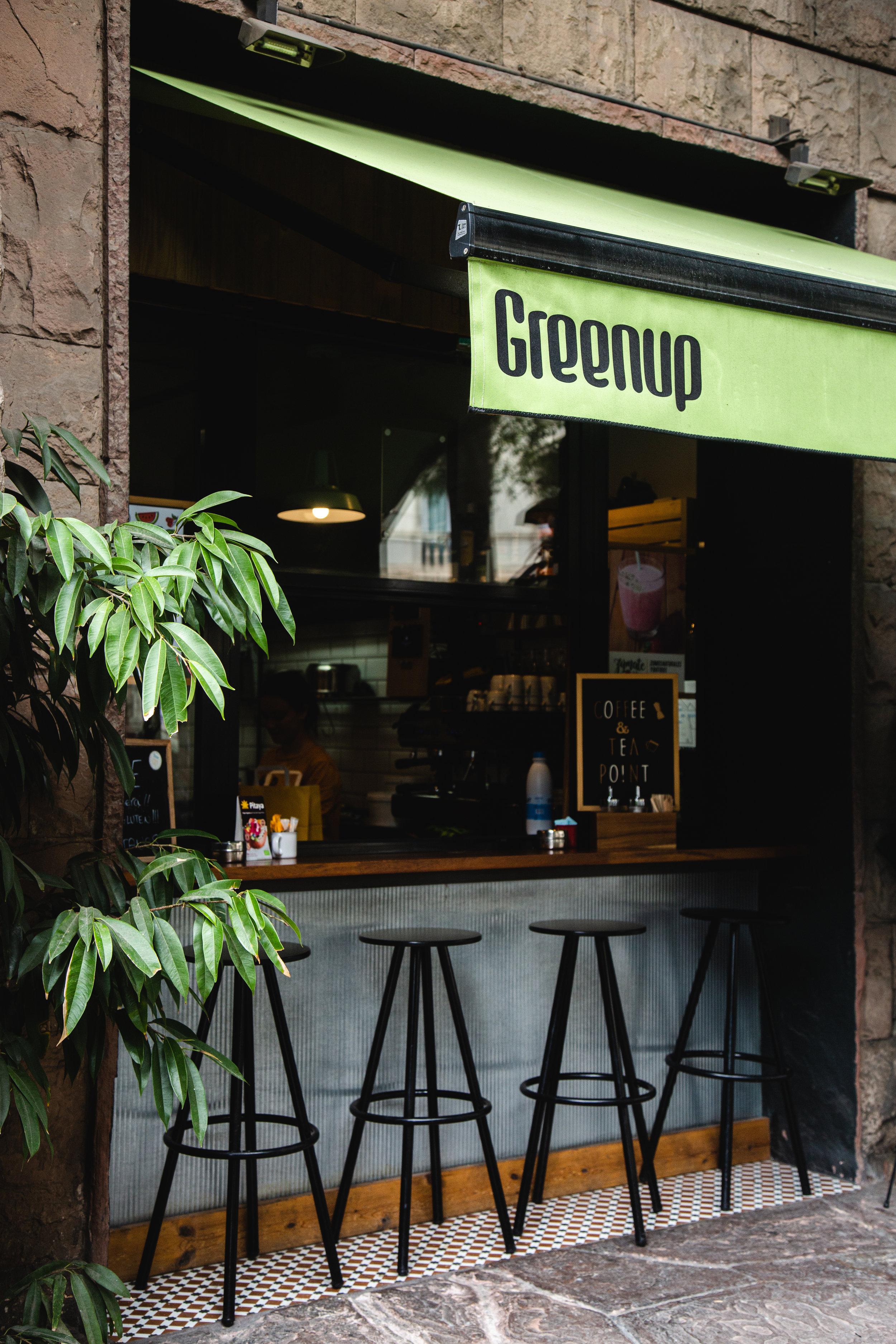 Greenup_May_2019_3.JPG