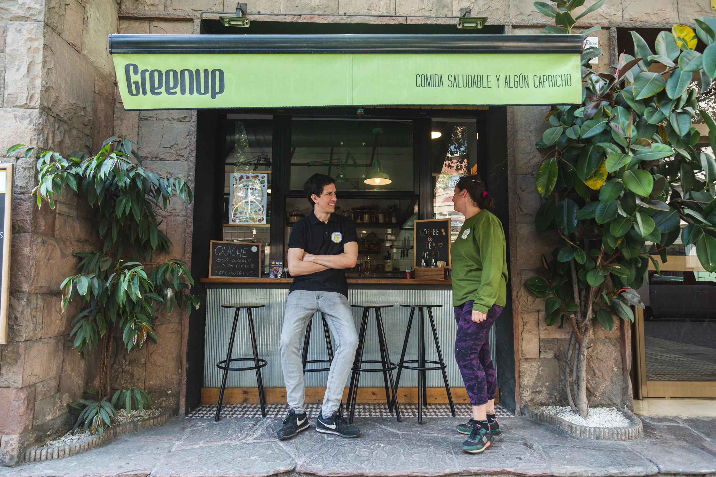 GreenUp_Ambiente_2019_16.JPG