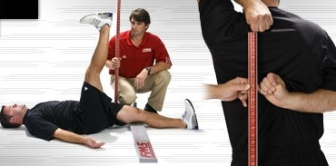 straight leg raise shoulder mobility.jpg