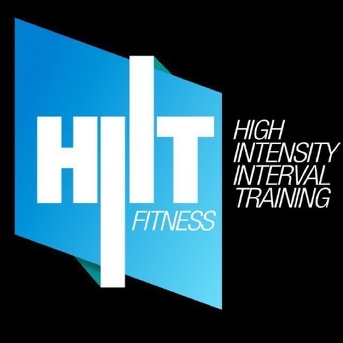 High-Intensity Interval Training (HIIT) - A Smarter Way to Train. By Alex Rabindranath, October 2013