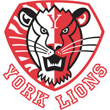 york lions.png