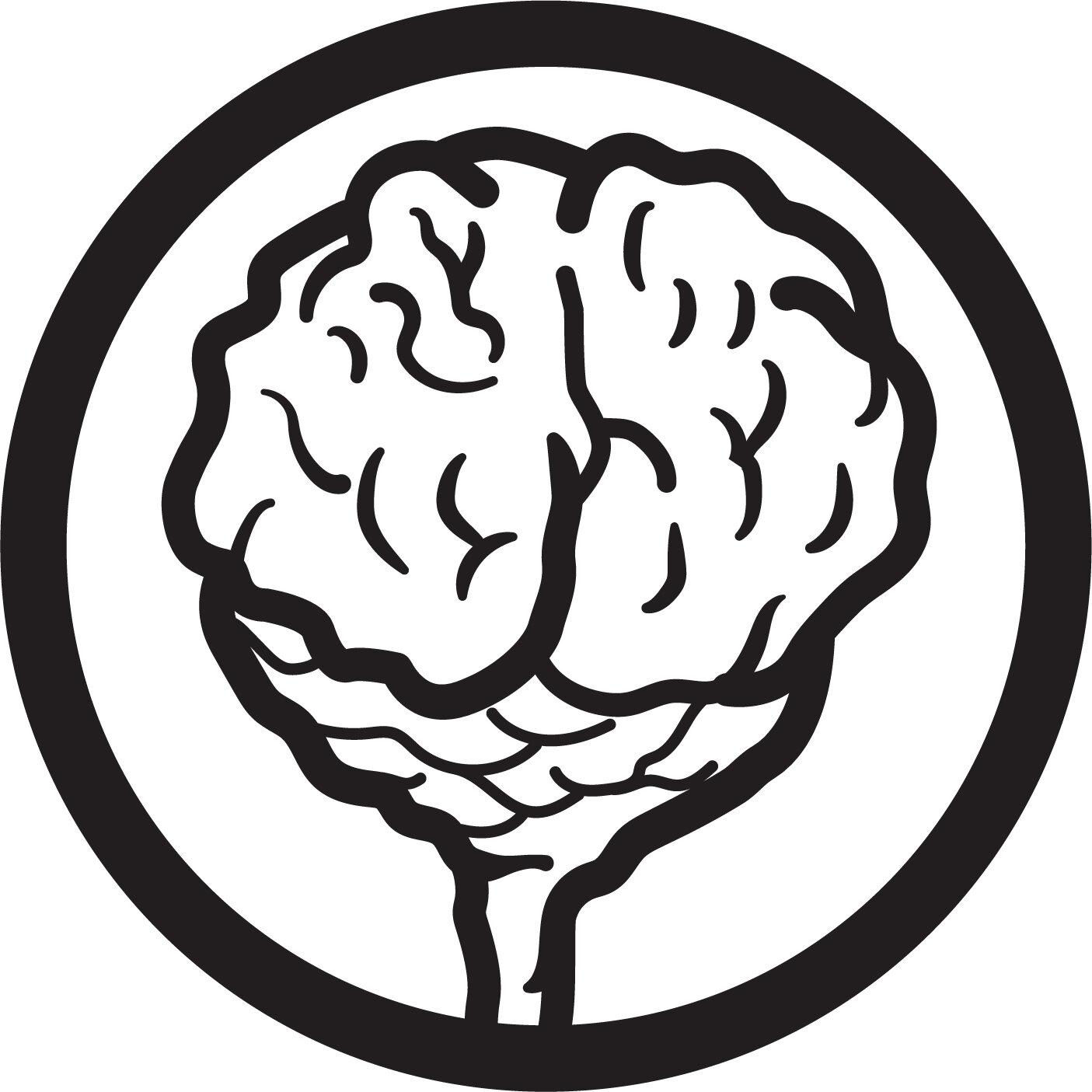 KinFit-Brain.jpg