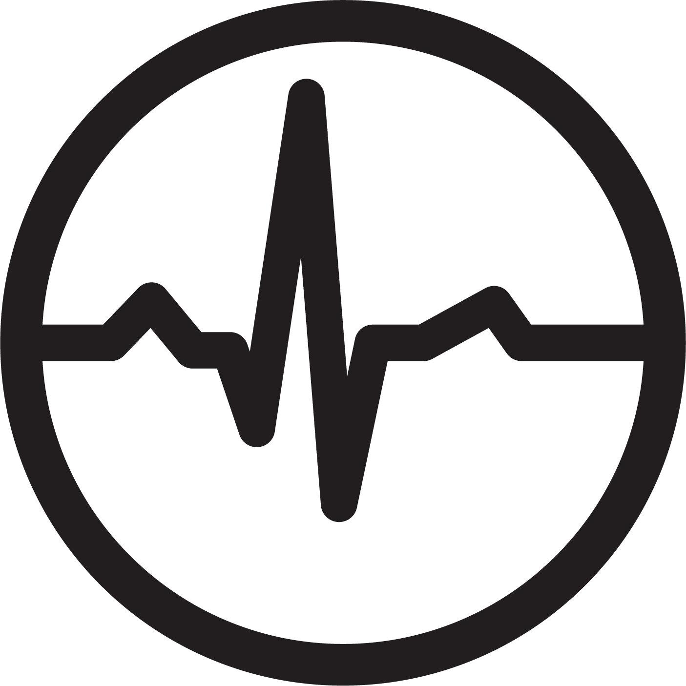 KinFit-Heartrate.jpg