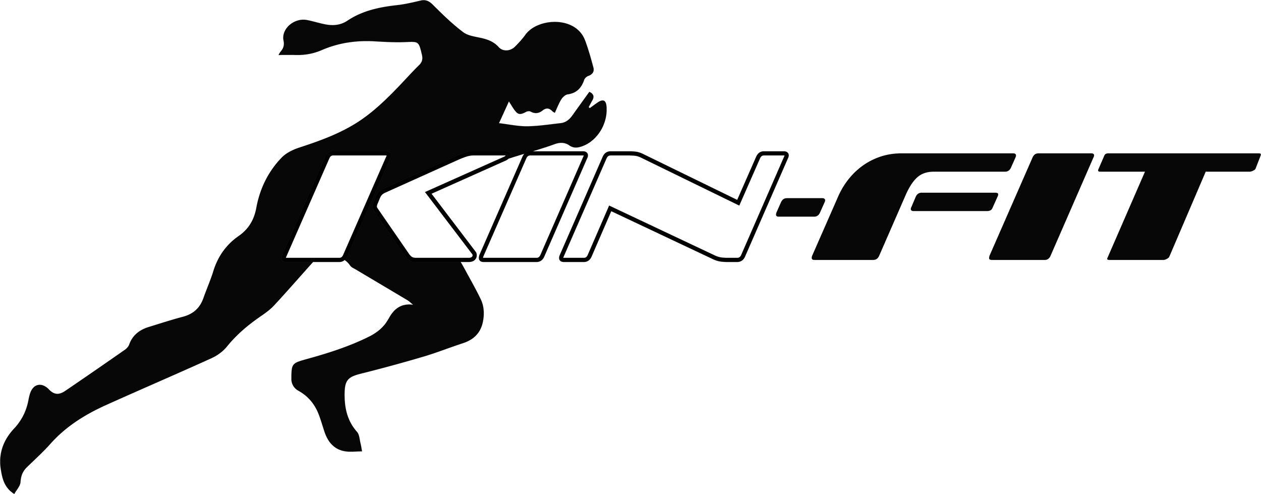 KinFit-01.jpg