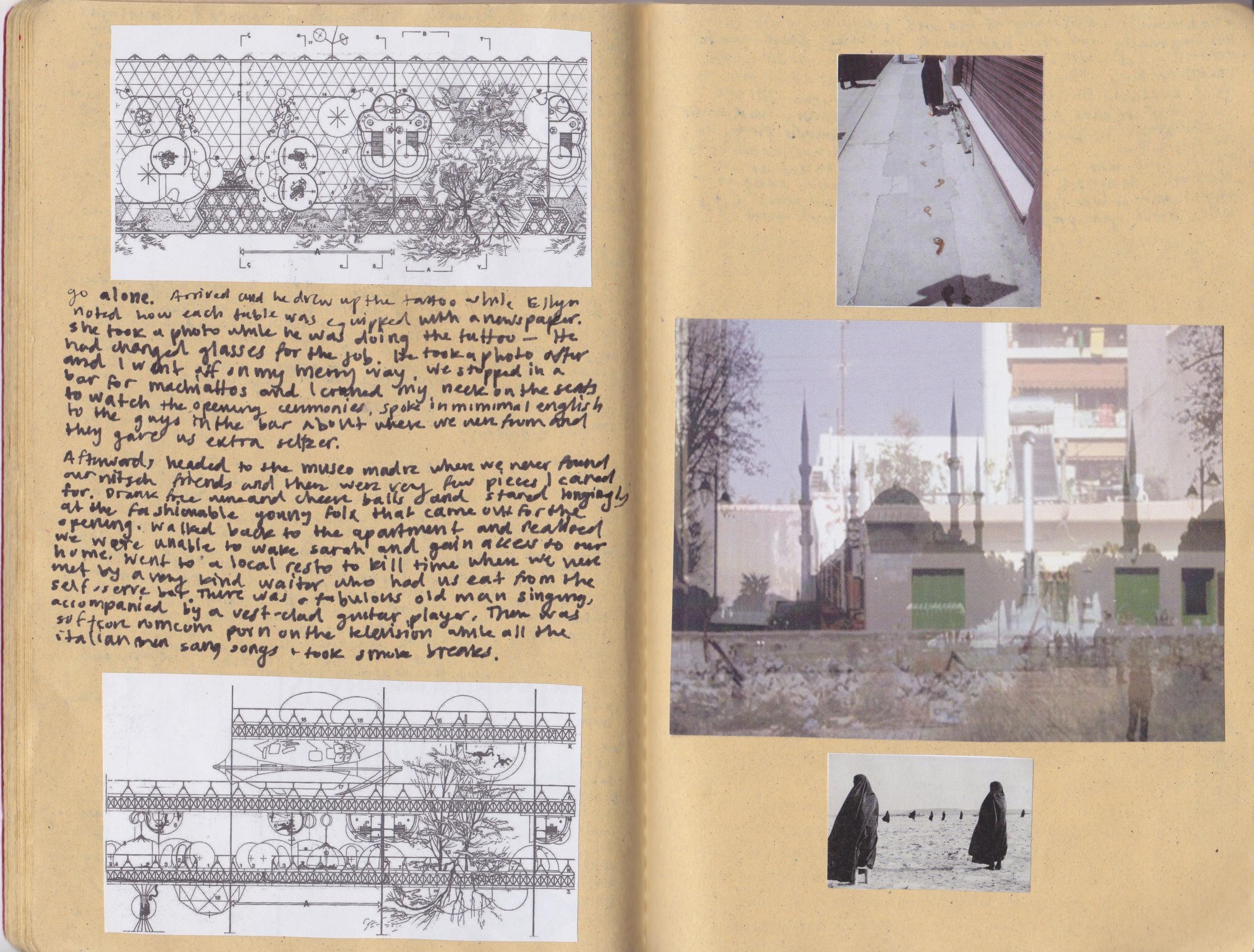 Scan 4.jpeg
