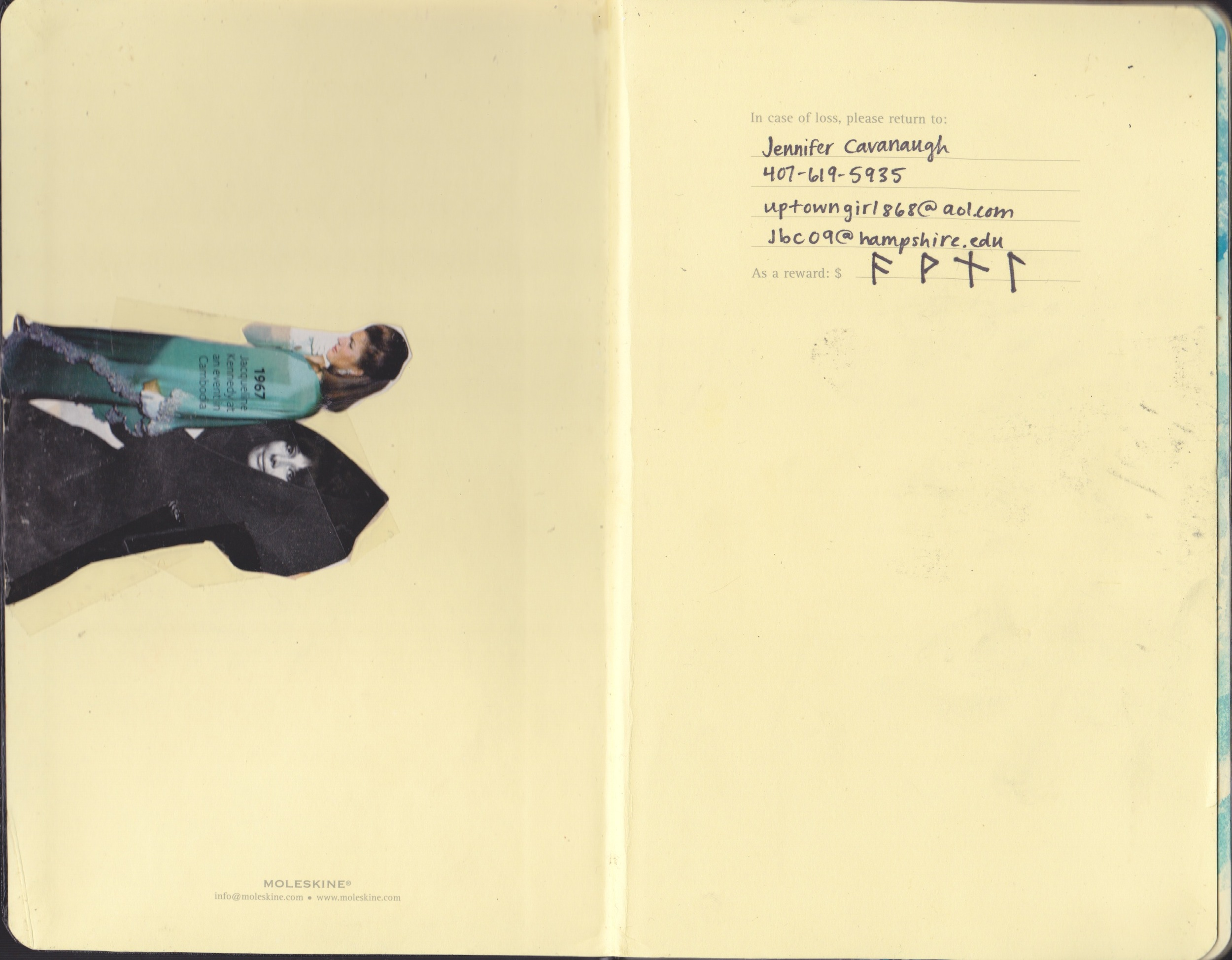 Scan 34.jpeg