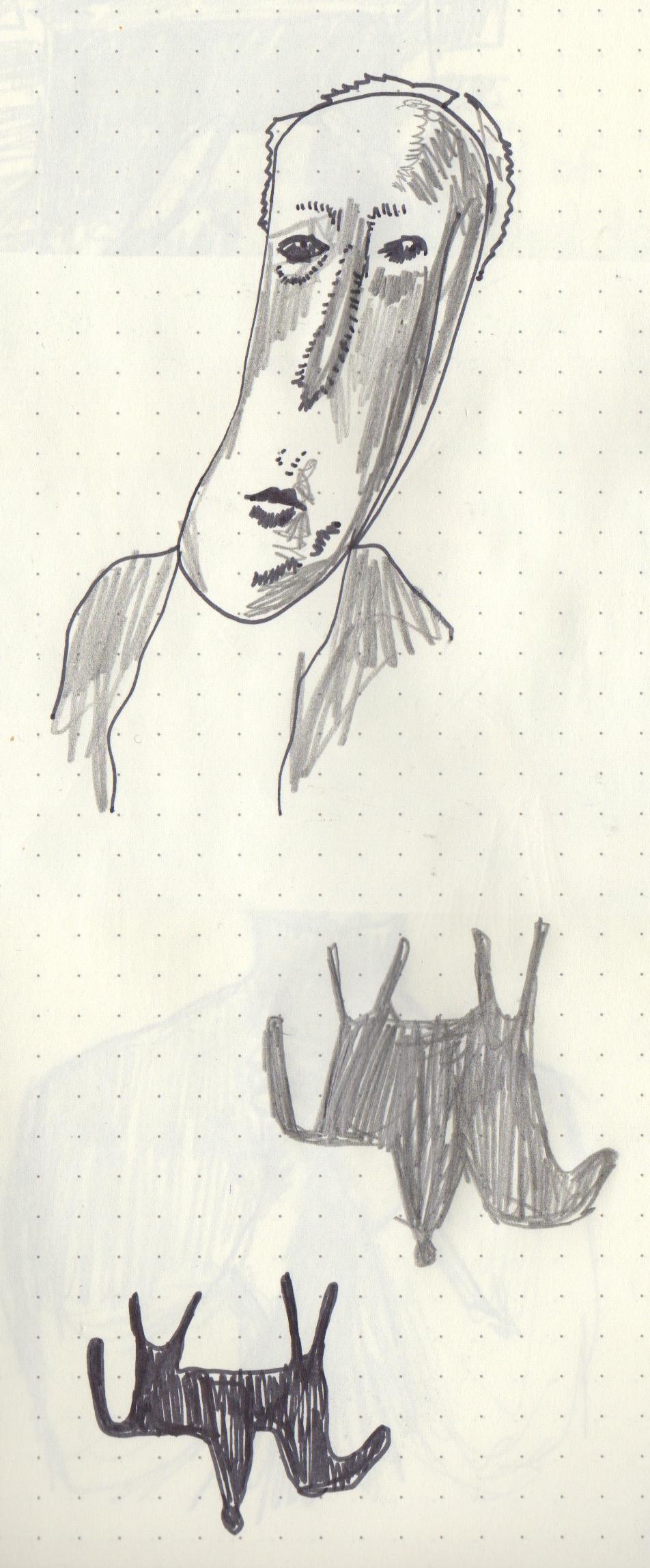 Scan 159.jpeg