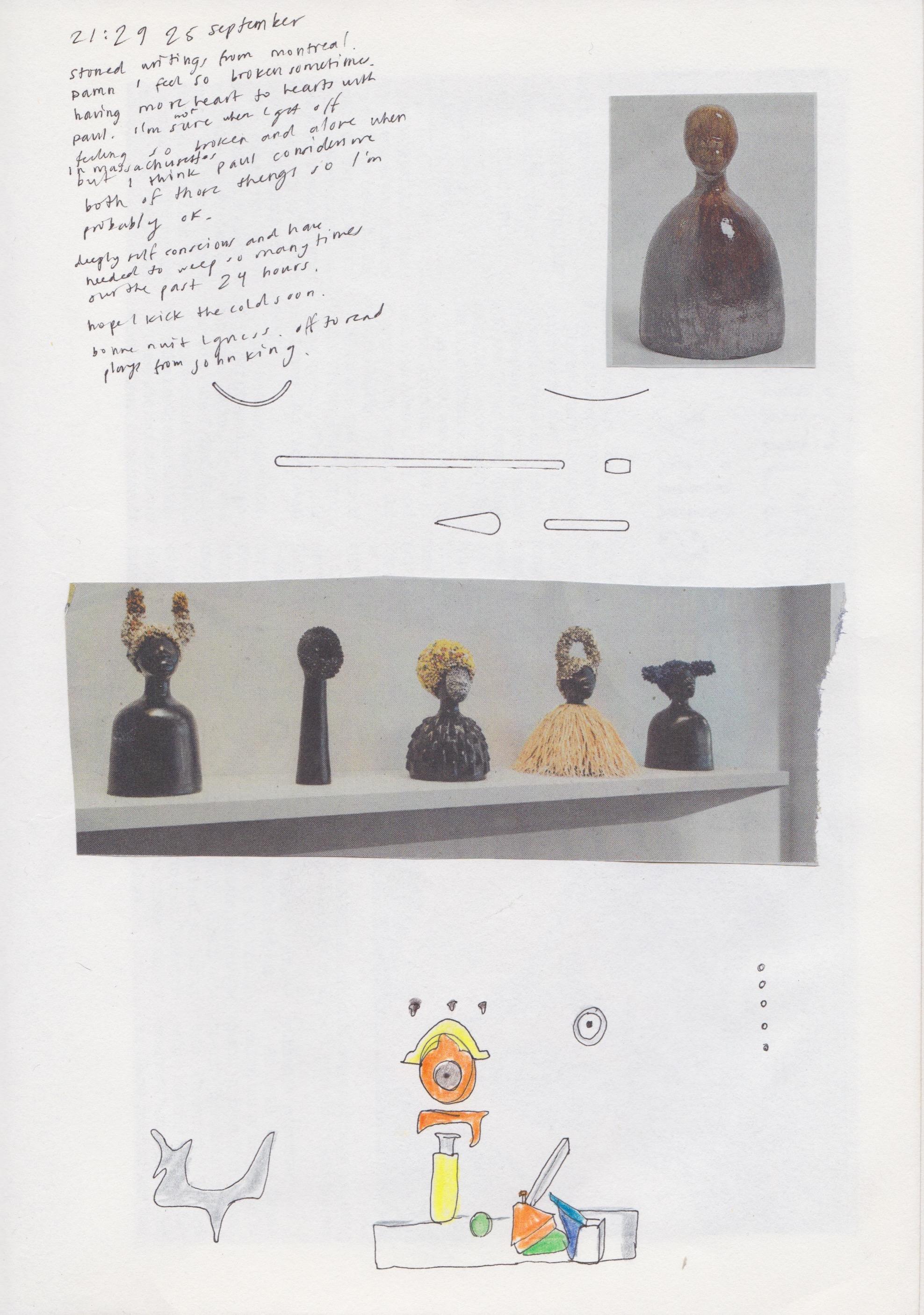 Scan 38.jpeg