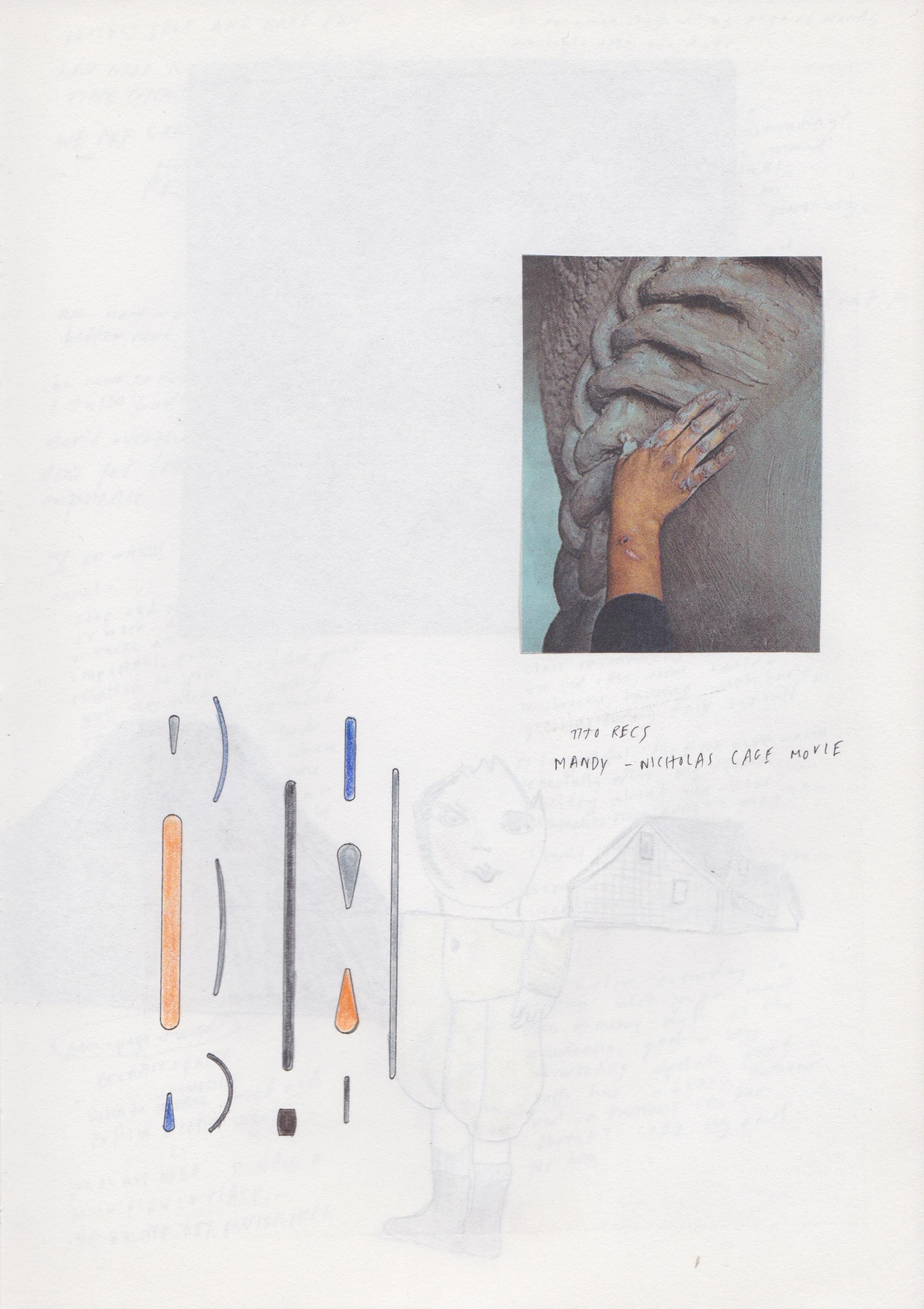 Scan 39.jpeg
