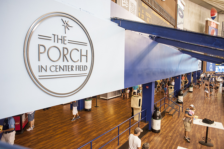 PorchCFOverhead.jpg