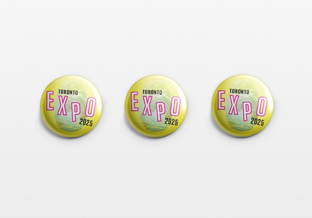 expo-buttons.jpg
