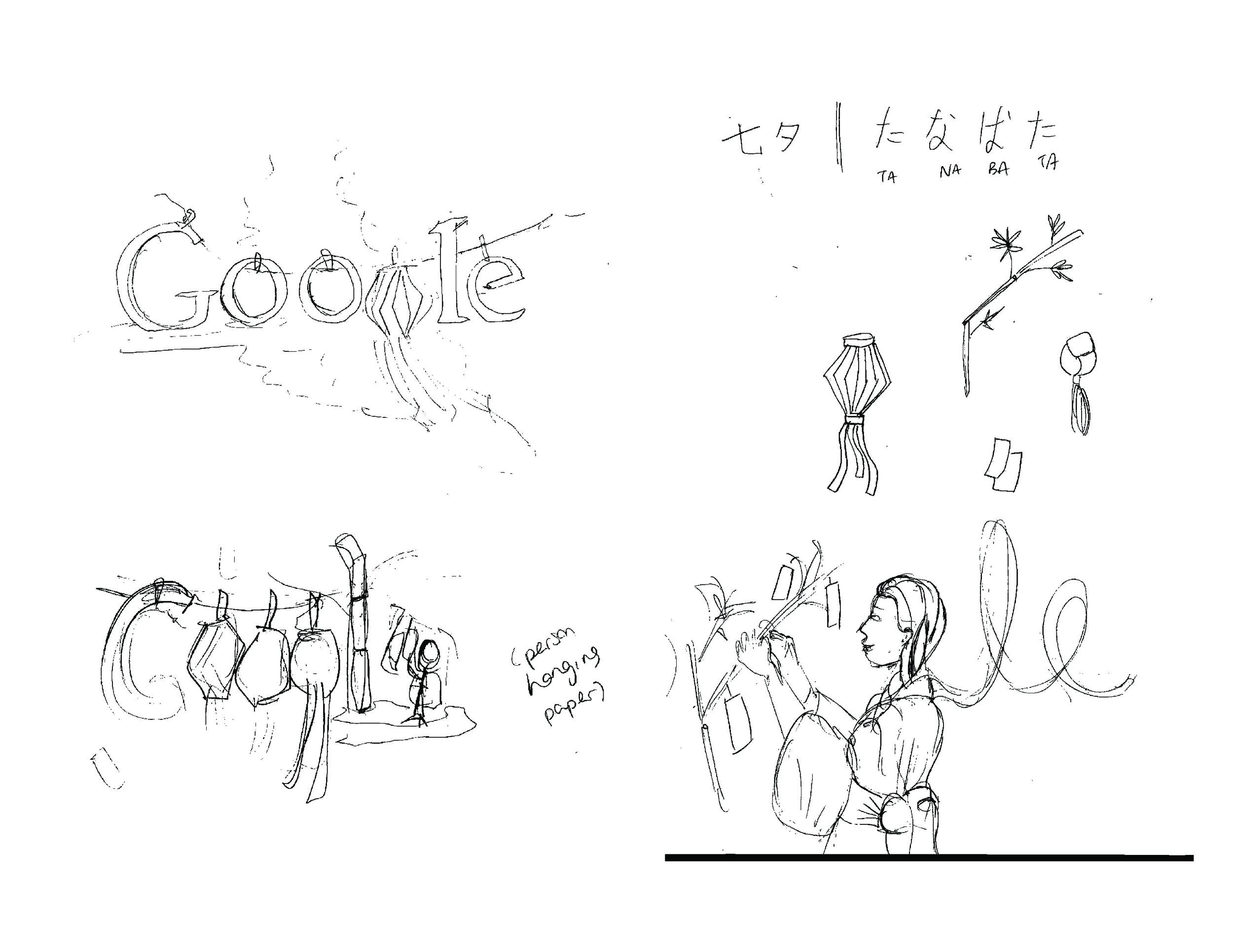 tanabata_sketches-04.jpg