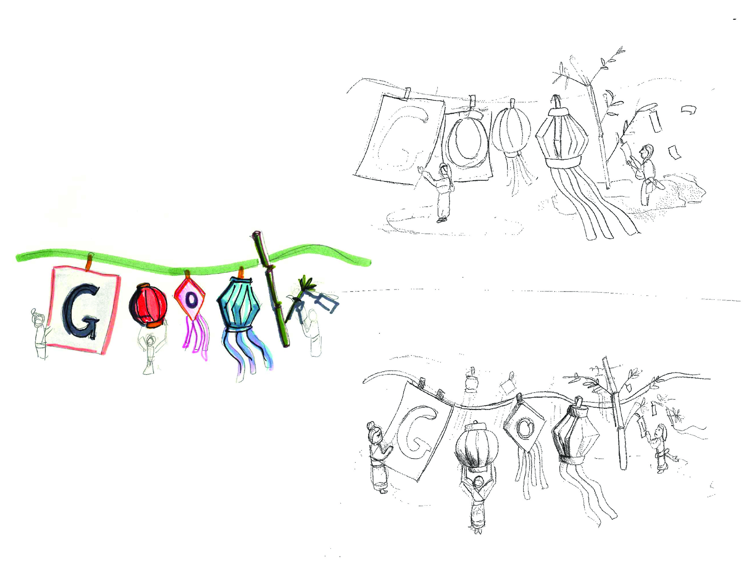 tanabata_sketches-06.jpg