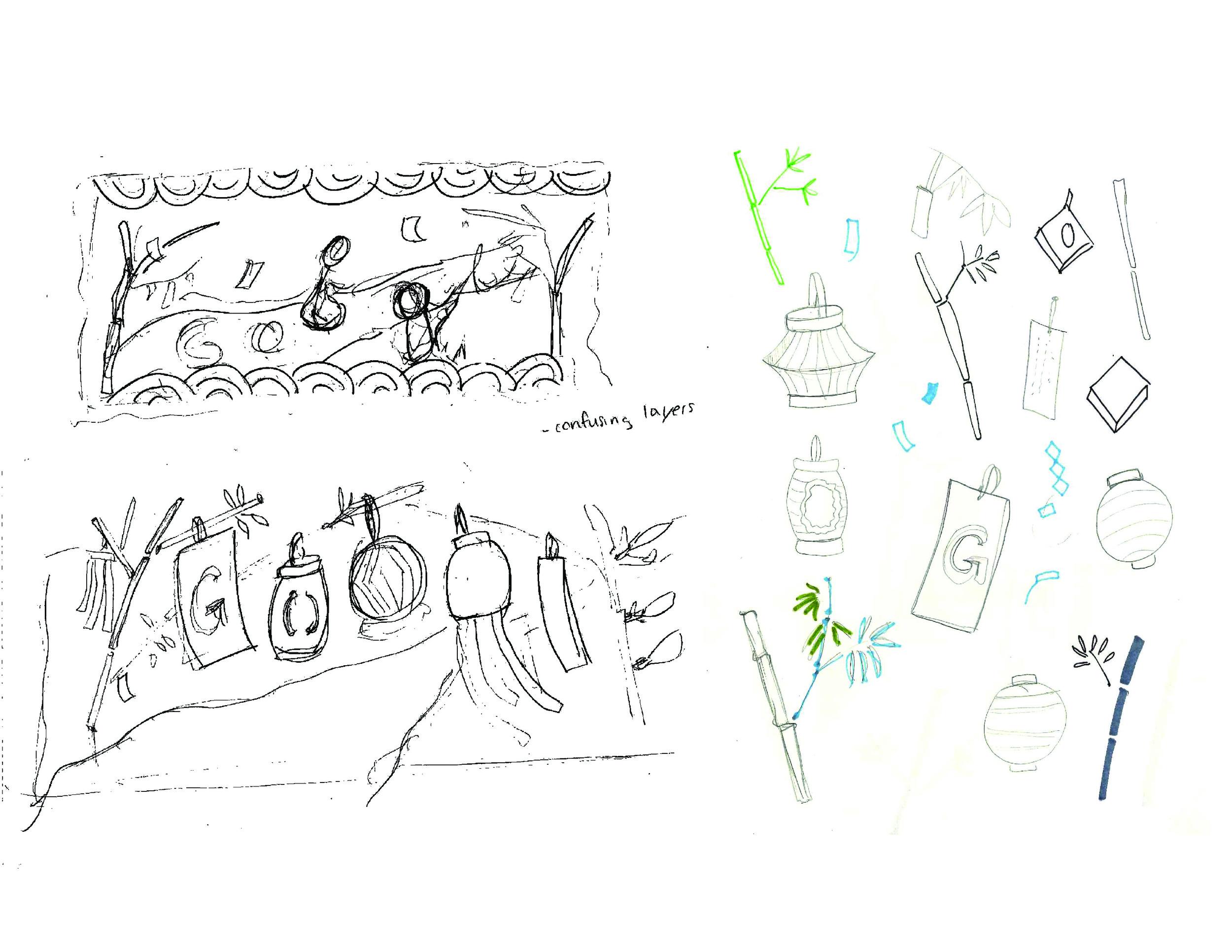 tanabata_sketches-05.jpg