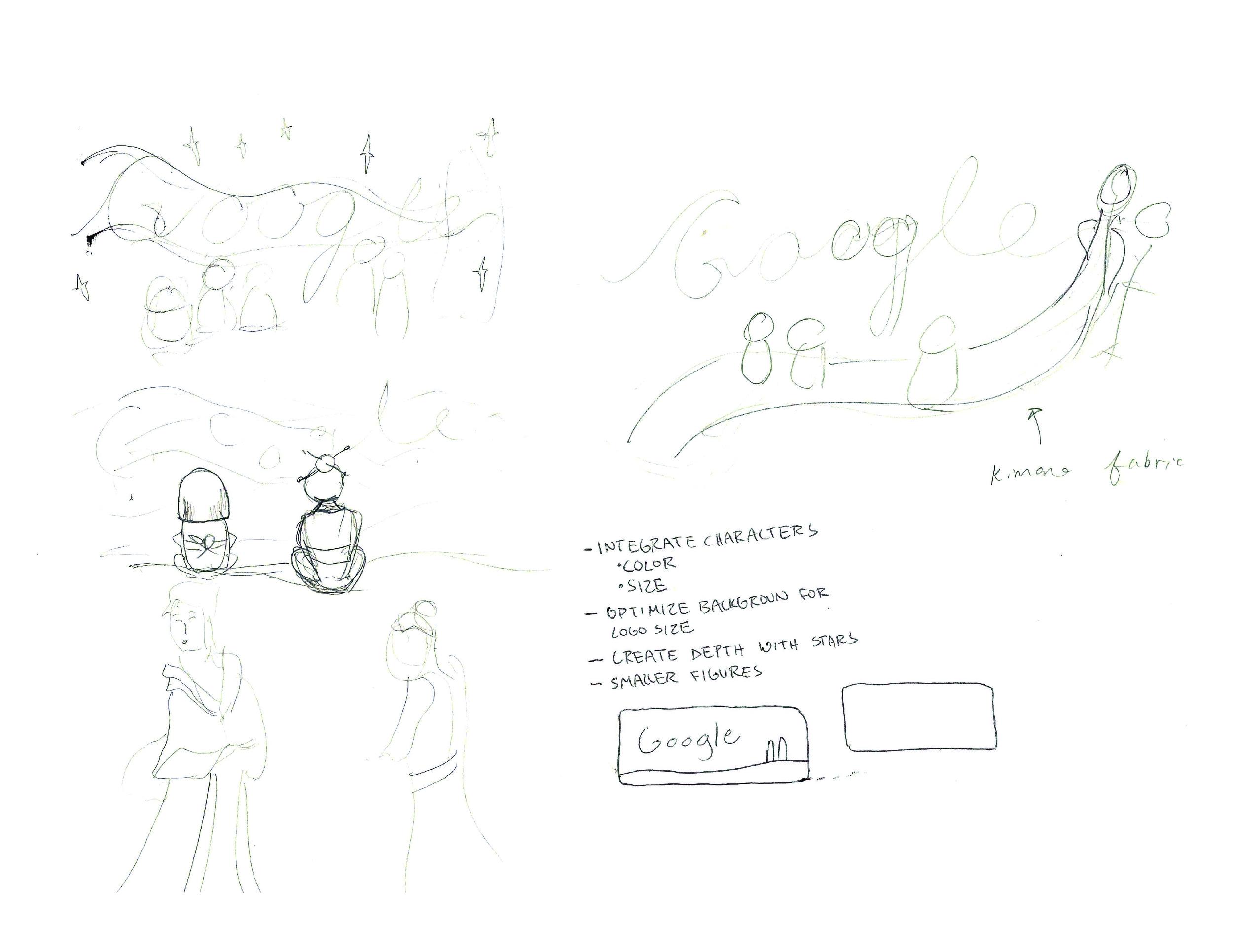 tanabata_sketches-08.jpg