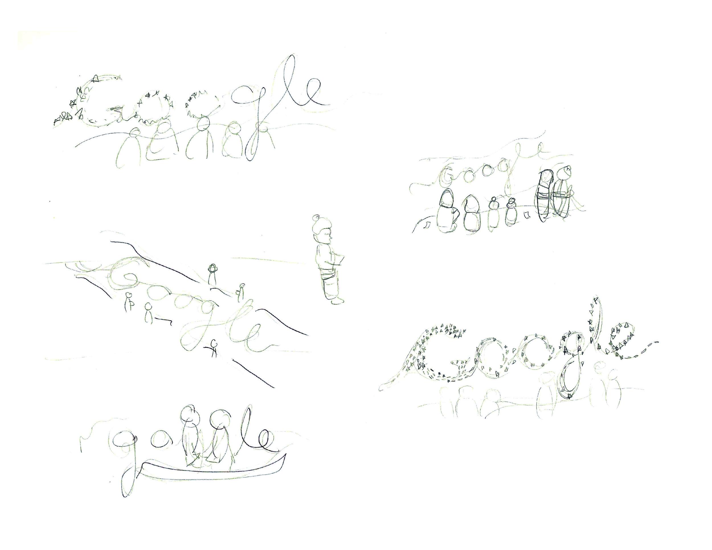 tanabata_sketches-07.jpg