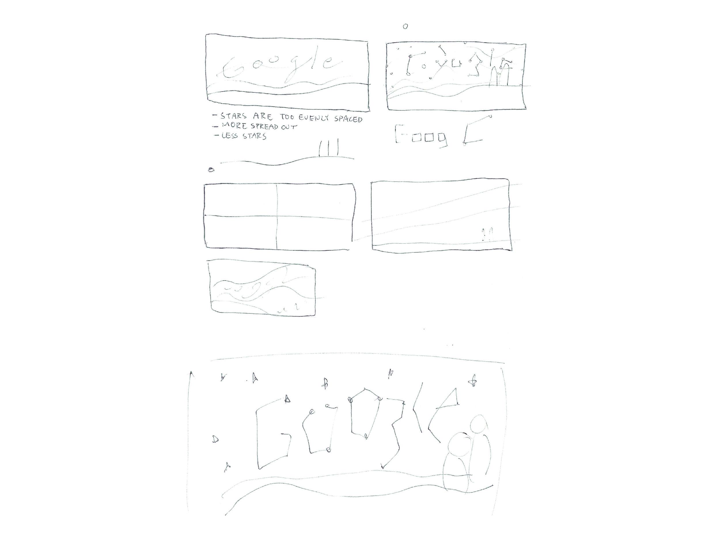 tanabata_sketches-09.jpg