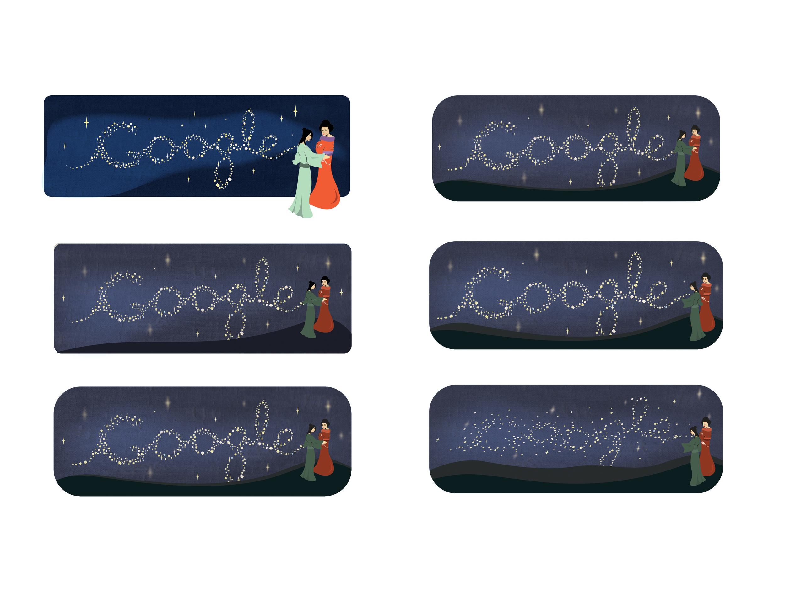 tanabata_sketches-10.jpg