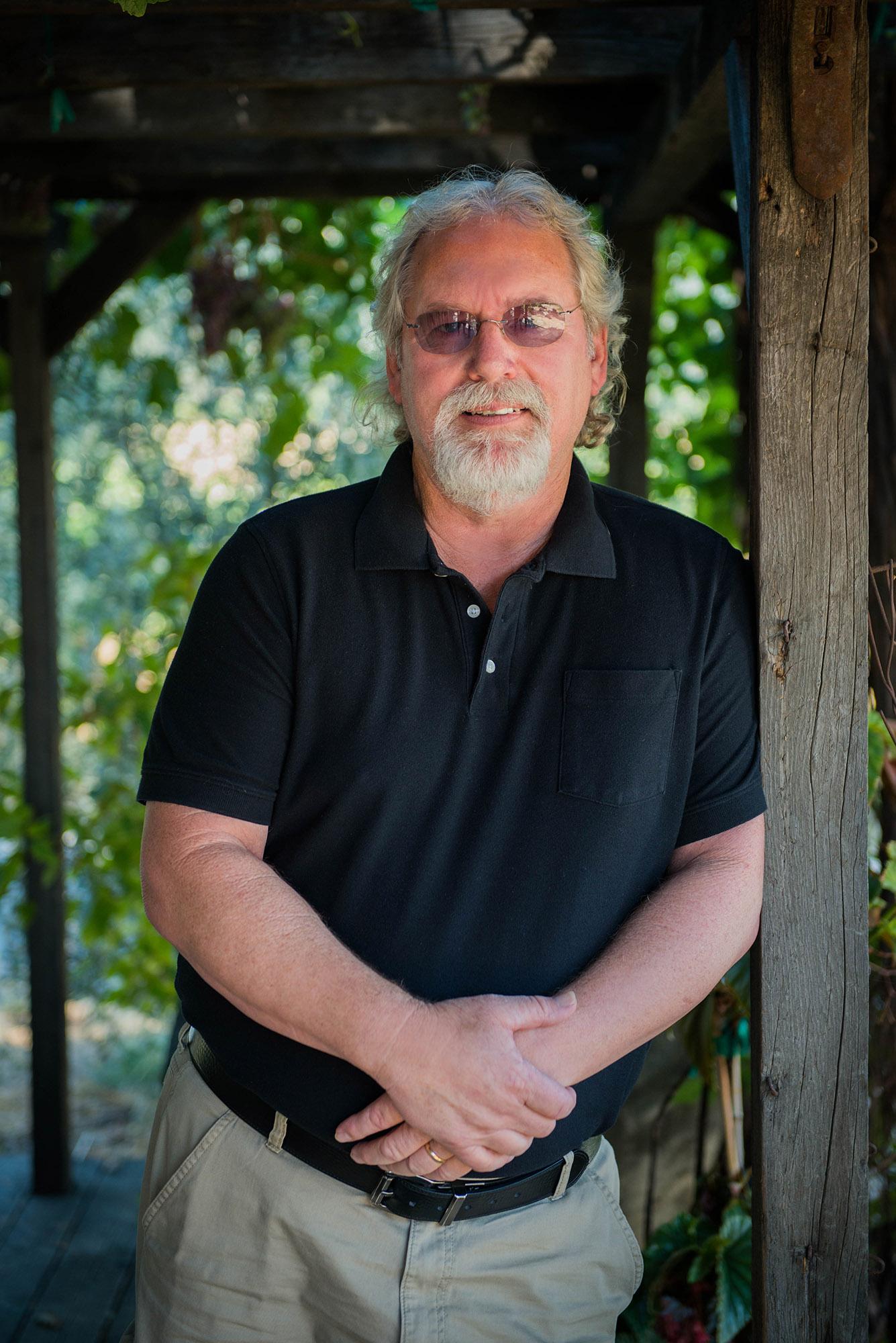 Jim Miloe