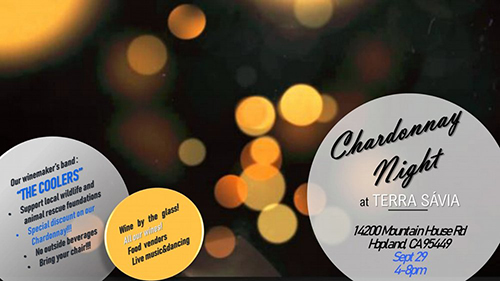 CHARDONNAY_flyer_FINAL.jpg