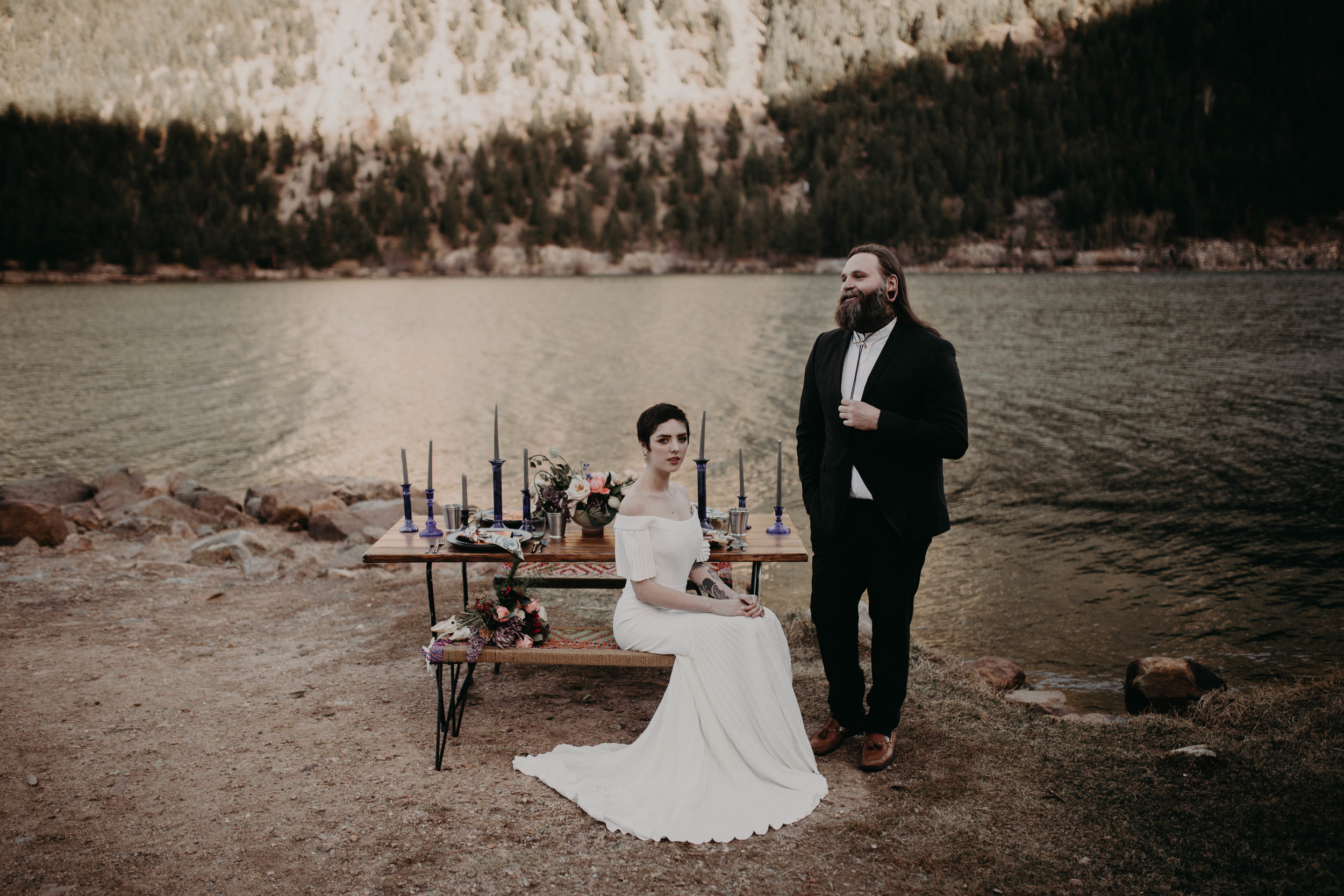 COLORADO-ELOPEMENT-WEDDING-INSPIRATION429.JPG