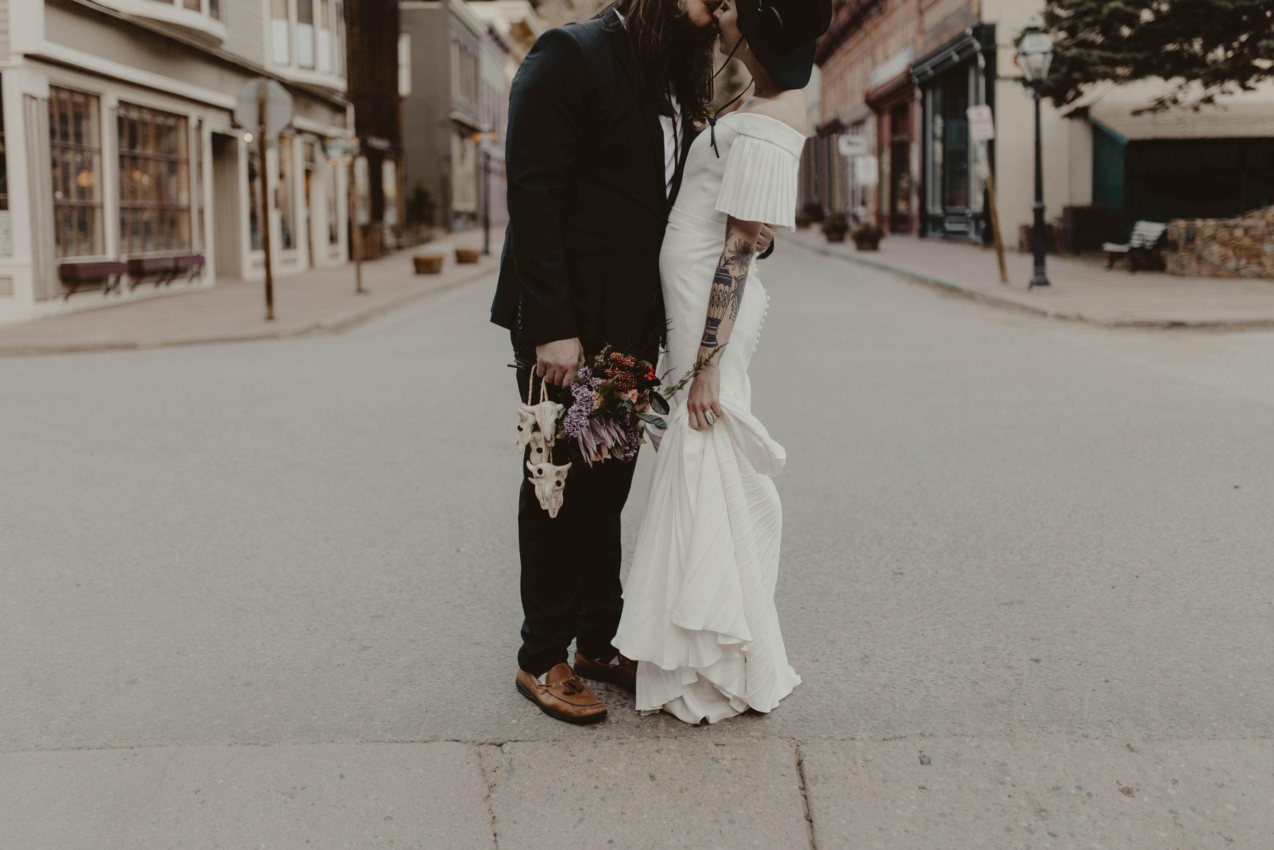 COLORADO-ELOPEMENT-WEDDING-INSPIRATION455.JPG