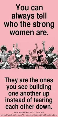 strong-women-image.jpeg