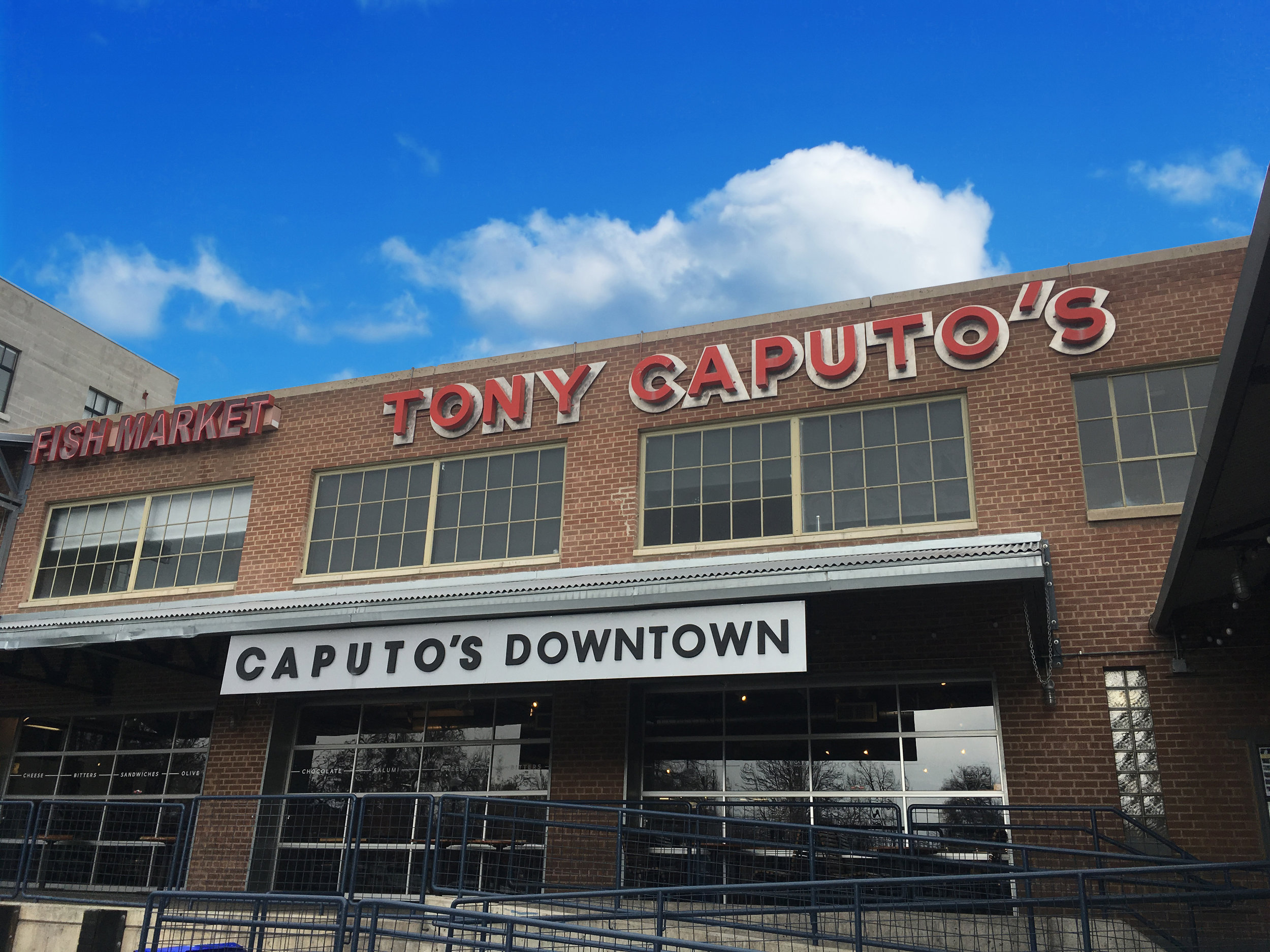 Caputos-Downtown-Salt-Lake-City.jpg