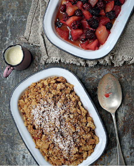 crumble-pic.png