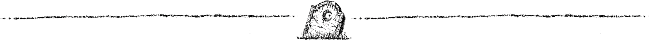 TOMB_DIV.png