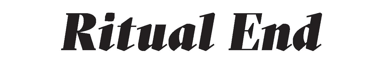 ritual end logo.png