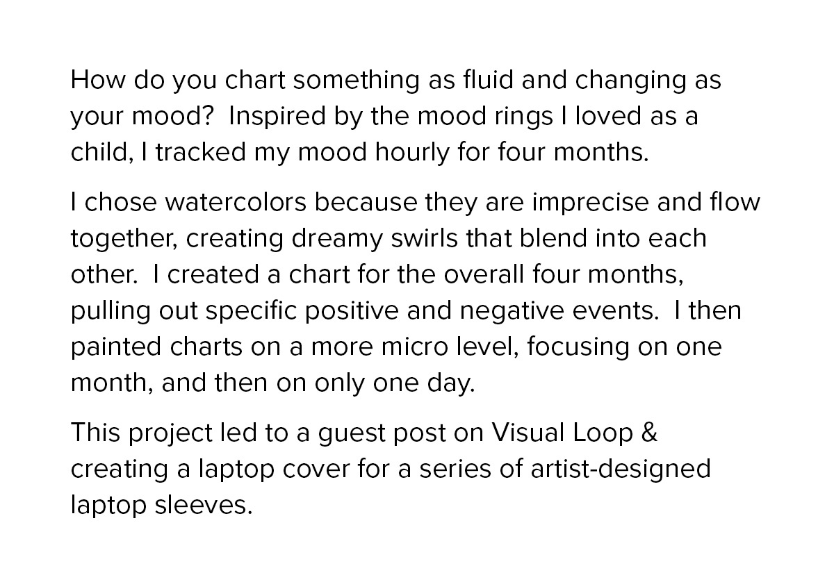 portfolio_descriptions_0004_Mood Maps.jpg